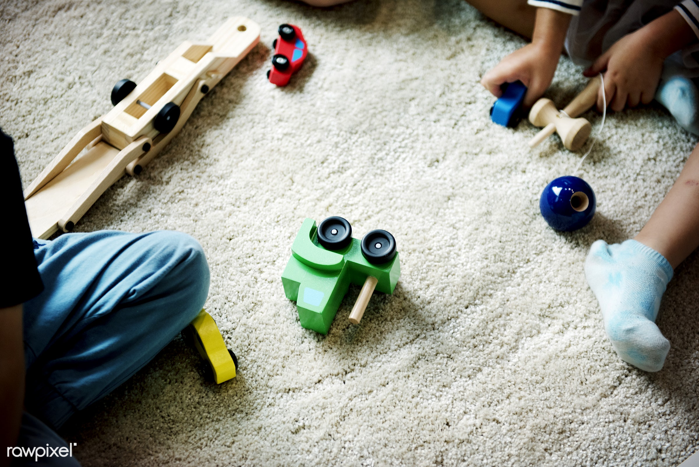carpet, adorable, asia, asian, brother, casual, childhood, children, family, happiness, hobby, innocence, japan, japanese,...