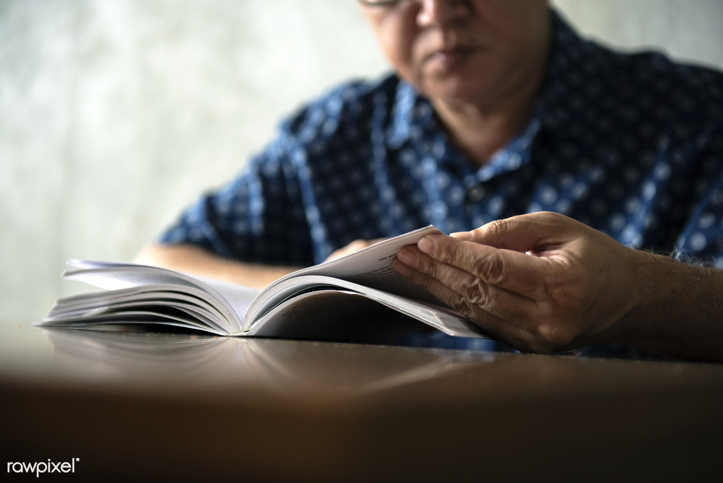 book, japanese, asian, casual, elderly, hobby, home, house, japan, knowledge, leisure, lifestyle, living room, man, one, one...