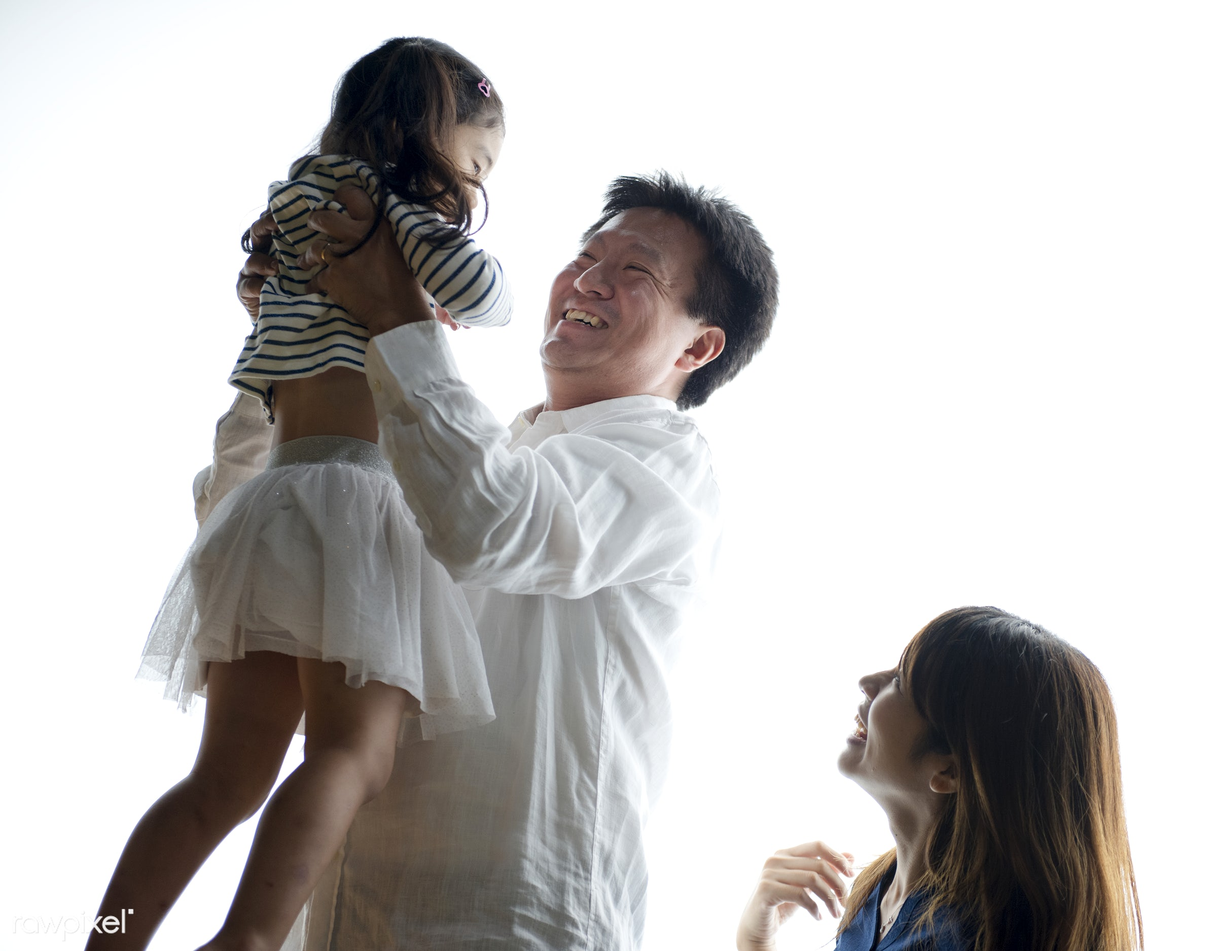 asia, asian, bonding, carrying, casual, child, childhood, daughter, family, father, girl, happiness, japan, japanese, kid,...