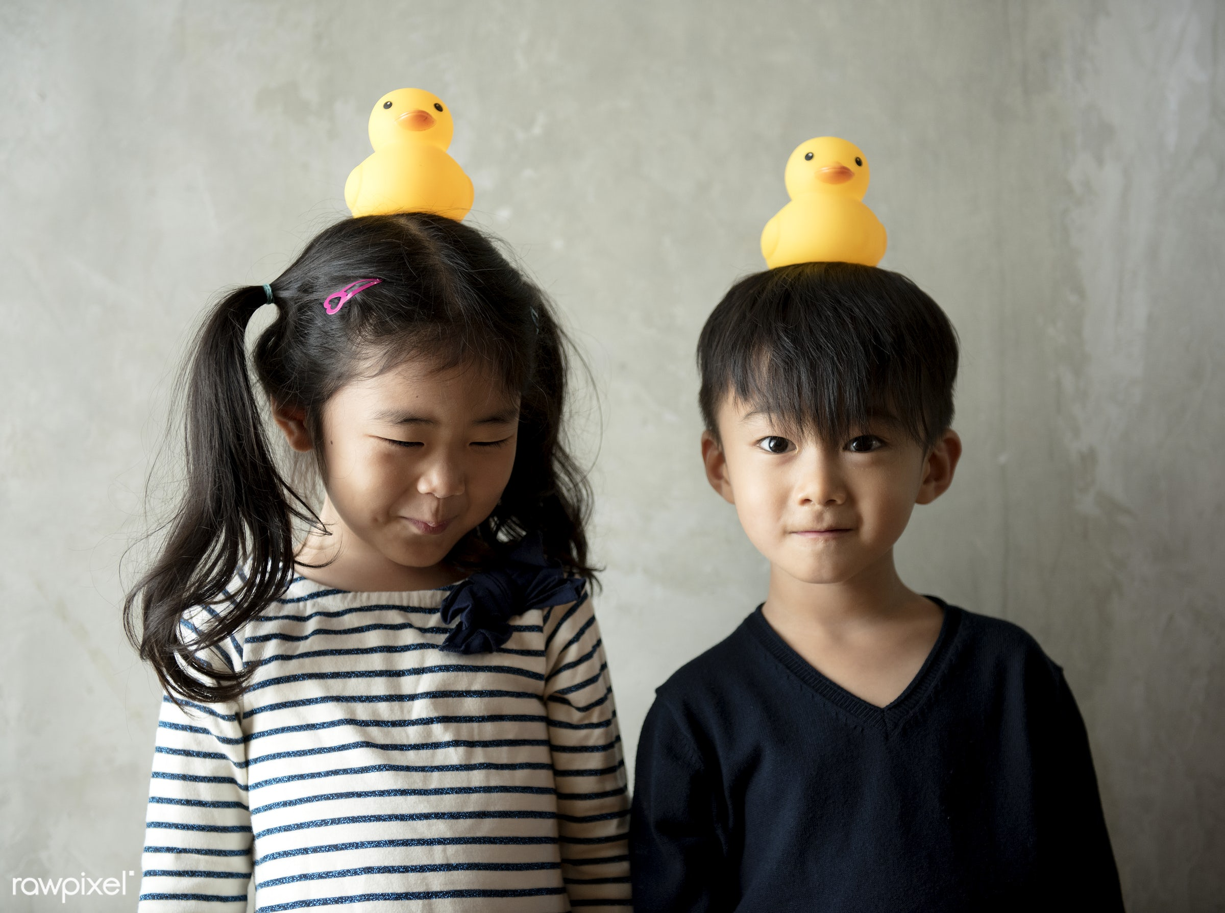 adorable, asia, asian, brother, casual, childhood, children, duck, family, innocence, japan, japanese, kids, lifestyle,...
