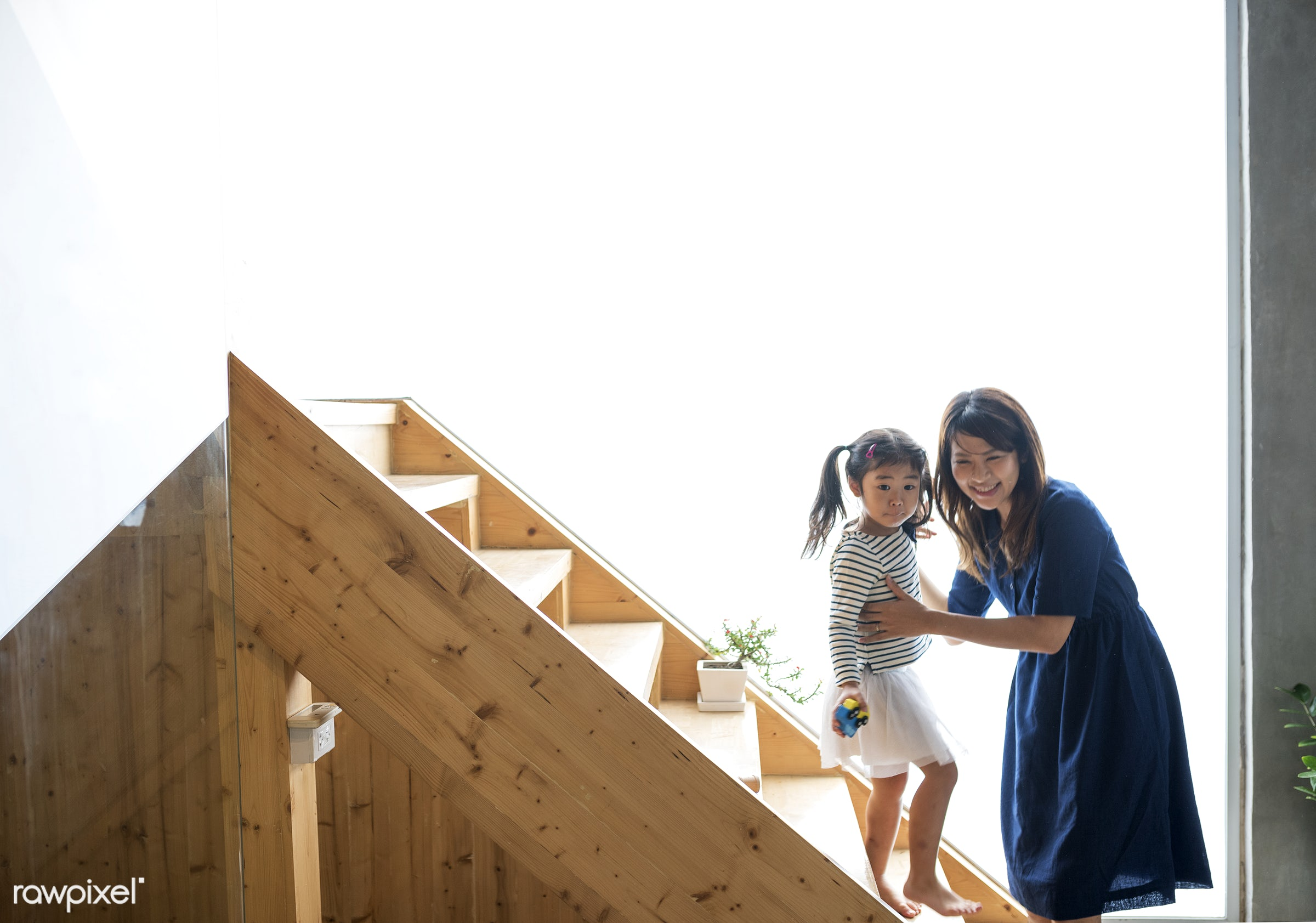 asia, asian, bonding, casual, child, childhood, daughter, family, girl, happiness, home, japan, japanese, kid, lifestyle,...