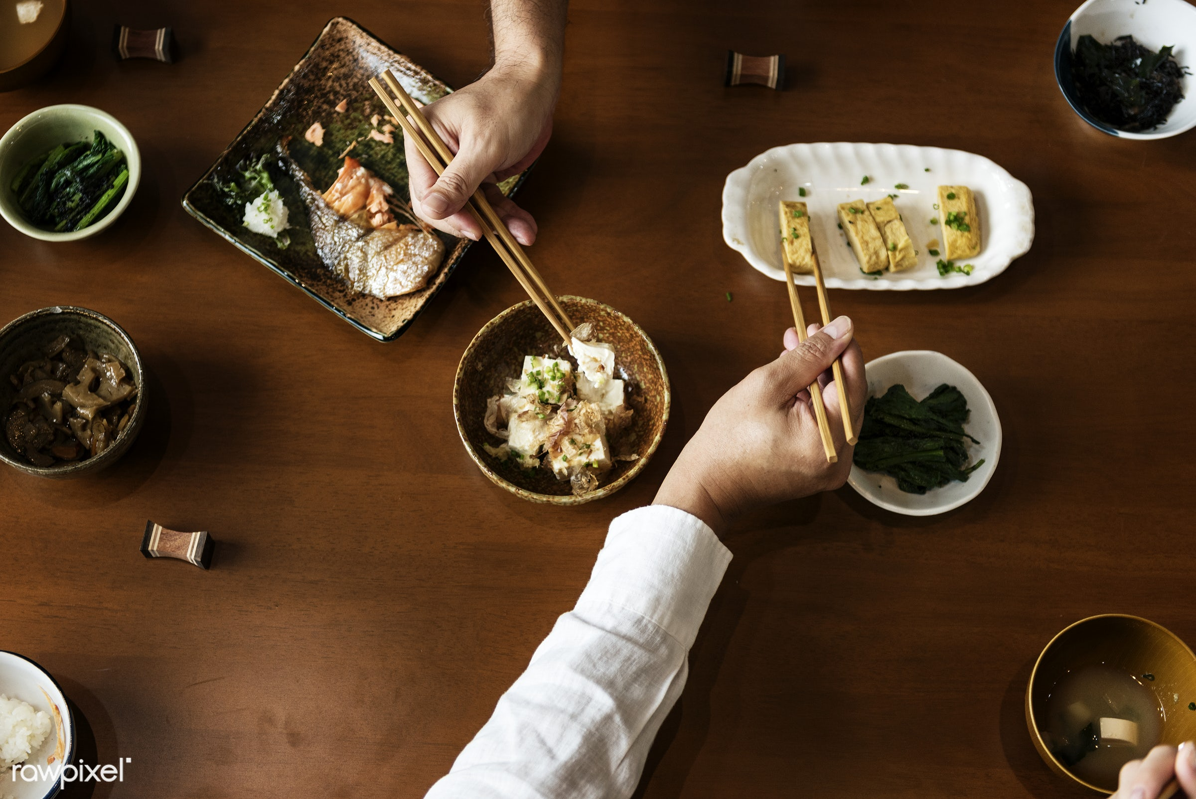 asian, closeup, combination, cuisine, culture, delicious, dinner, eating, food, fresh, gourmet, healthy, japanese, japanese...