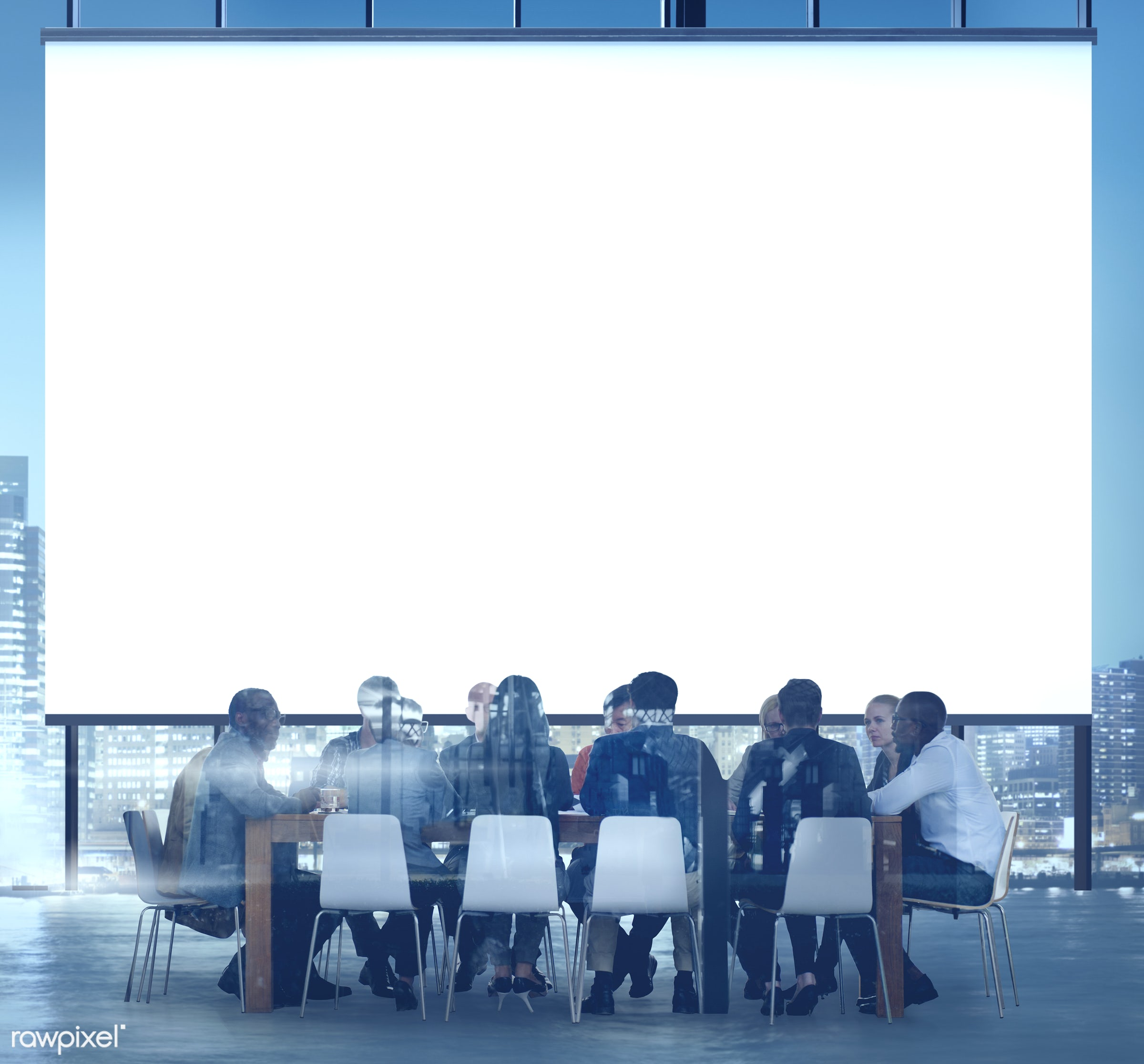board room, brainstorming, building, business, business people, businessmen, businesswomen, colleague, communication,...