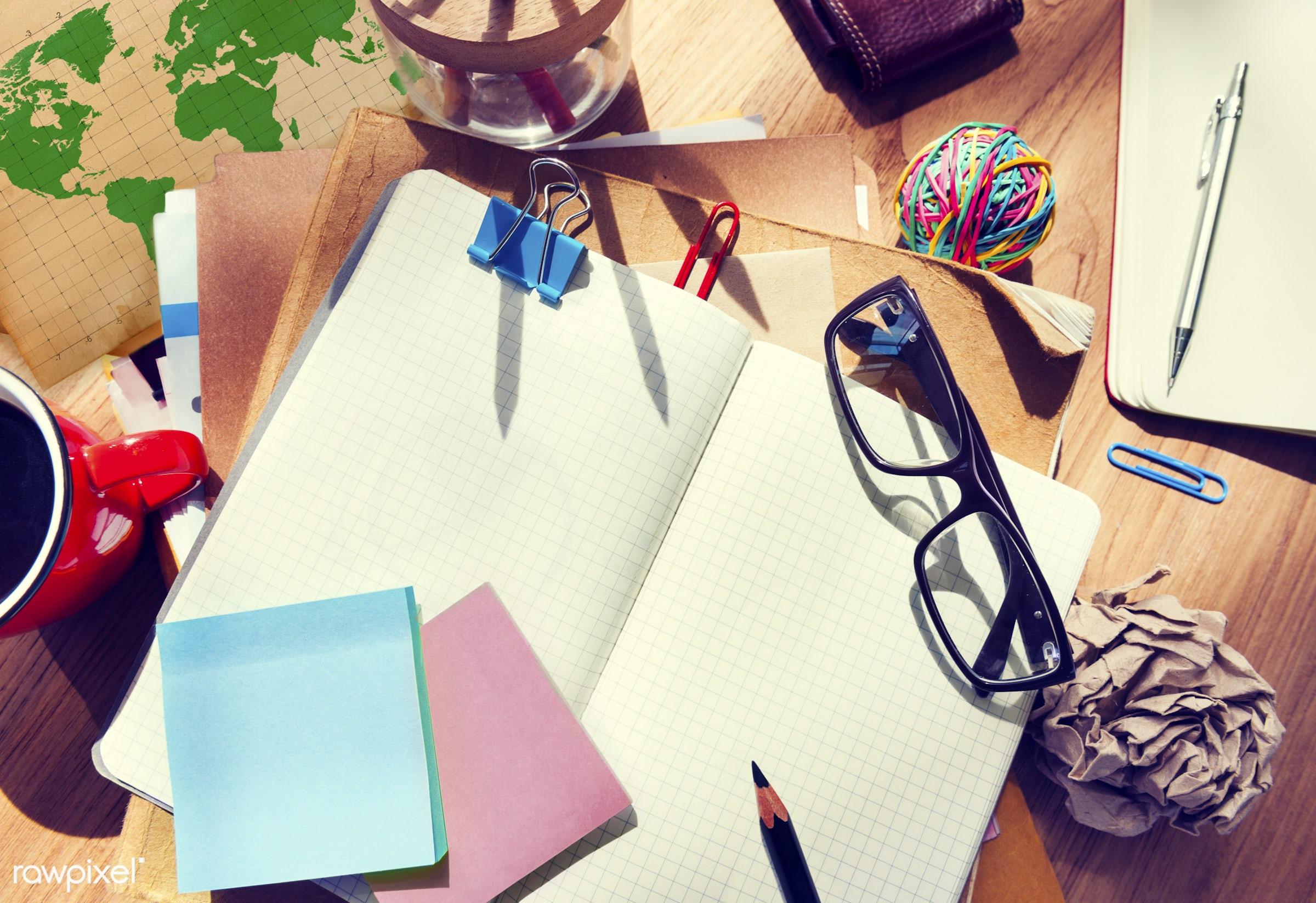 architect, architectural tools, architecture, calculator, coffee, concept, copy space, creative occupation, creativity,...