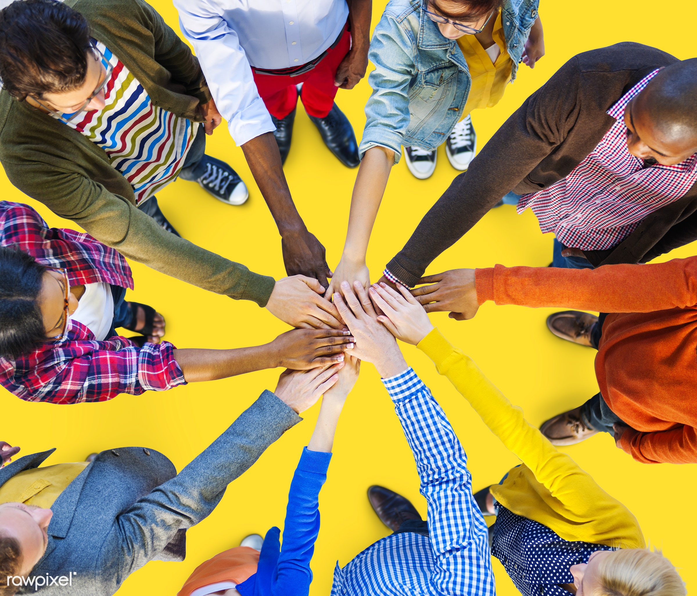 african descent, asian ethnicity, assistance, casual, circle, collaboration, colourful, communication, community, connection...
