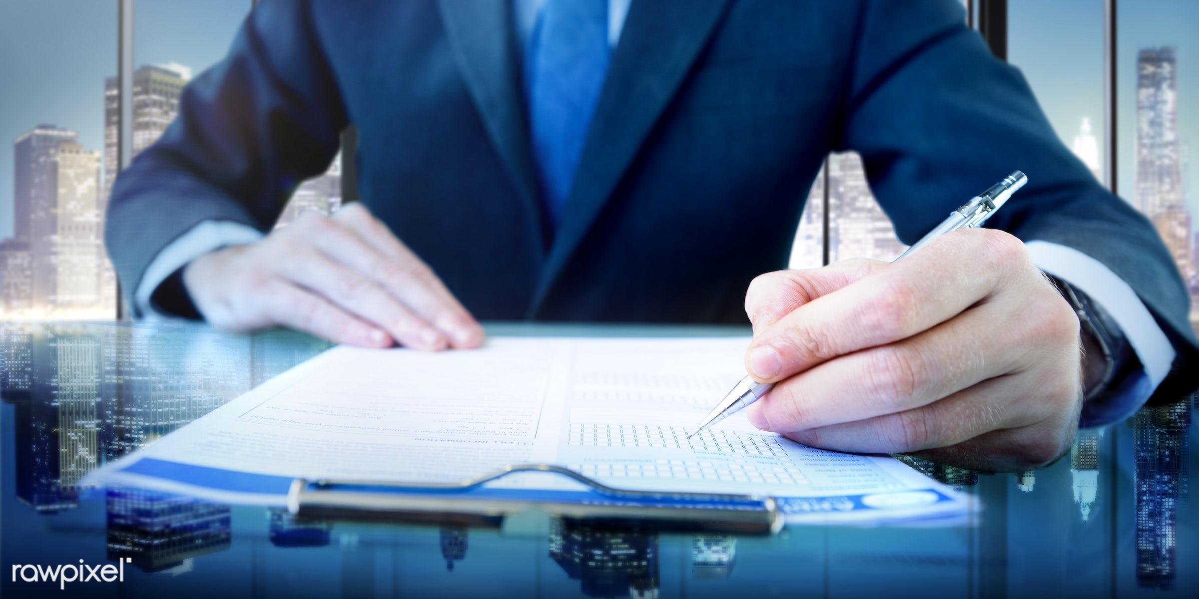 analysing, analysis, application, business, business person, businessman, connection, consideration, corporate, form, man,...