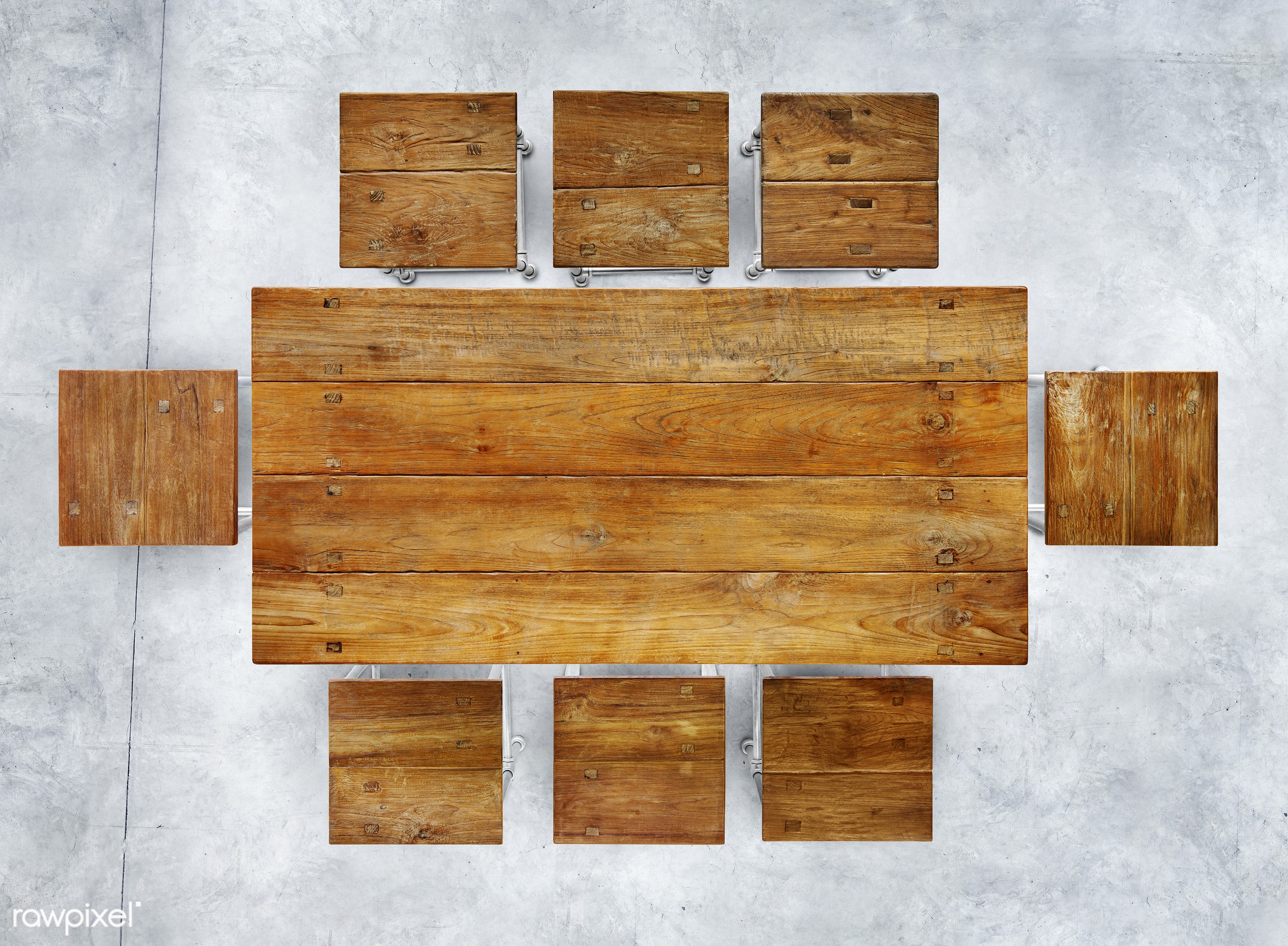blank, board room, building interior, casual, cement, cement floor, chair, conference, conference room, conference table,...