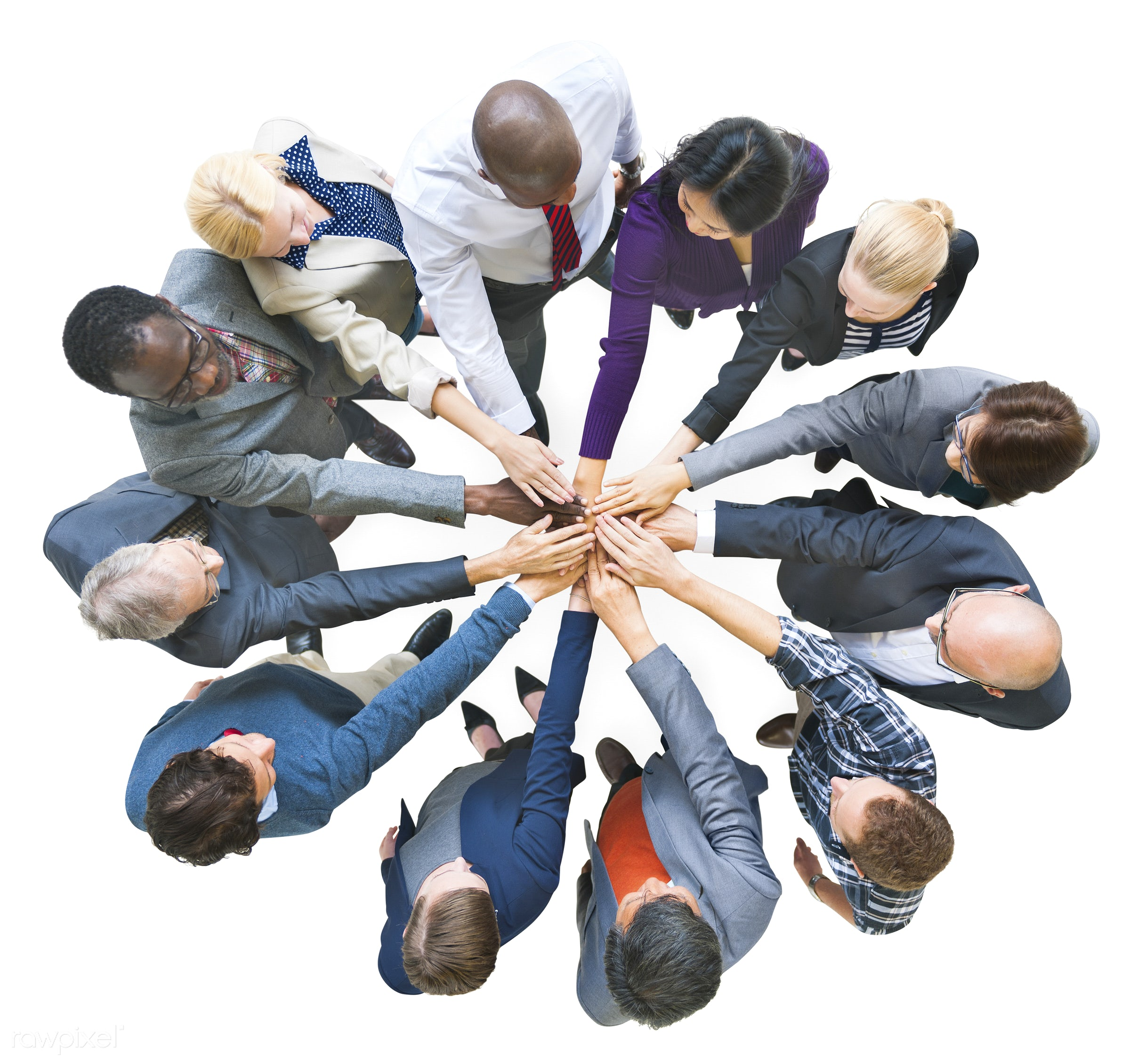 aerial view, african, african descent, asian, asian ethnicity, associate, business, business people, business person,...