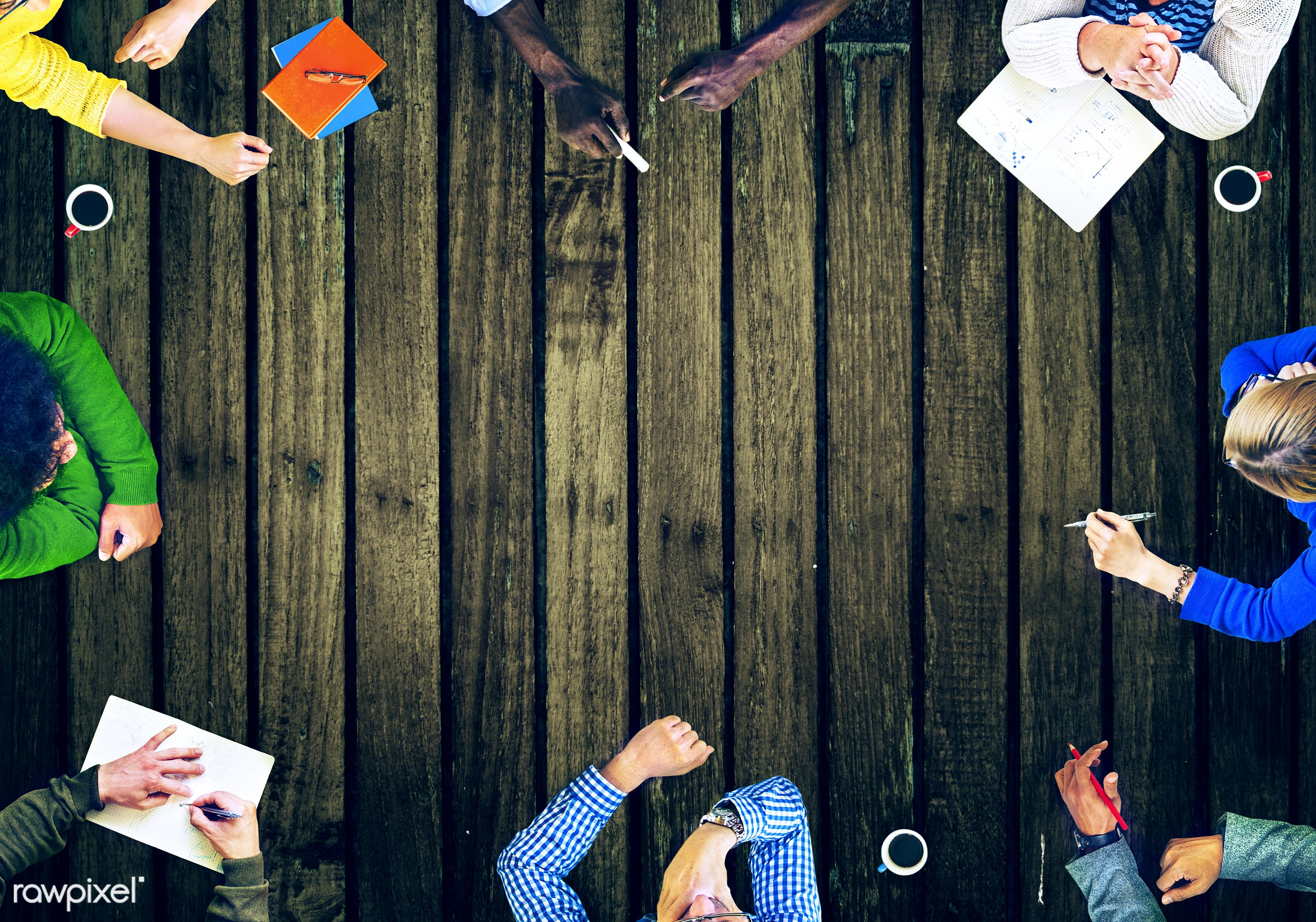 backgrounds, blank, brainstorming, business, businessmen, businesswomen, casual, classroom, college, communication, copy...