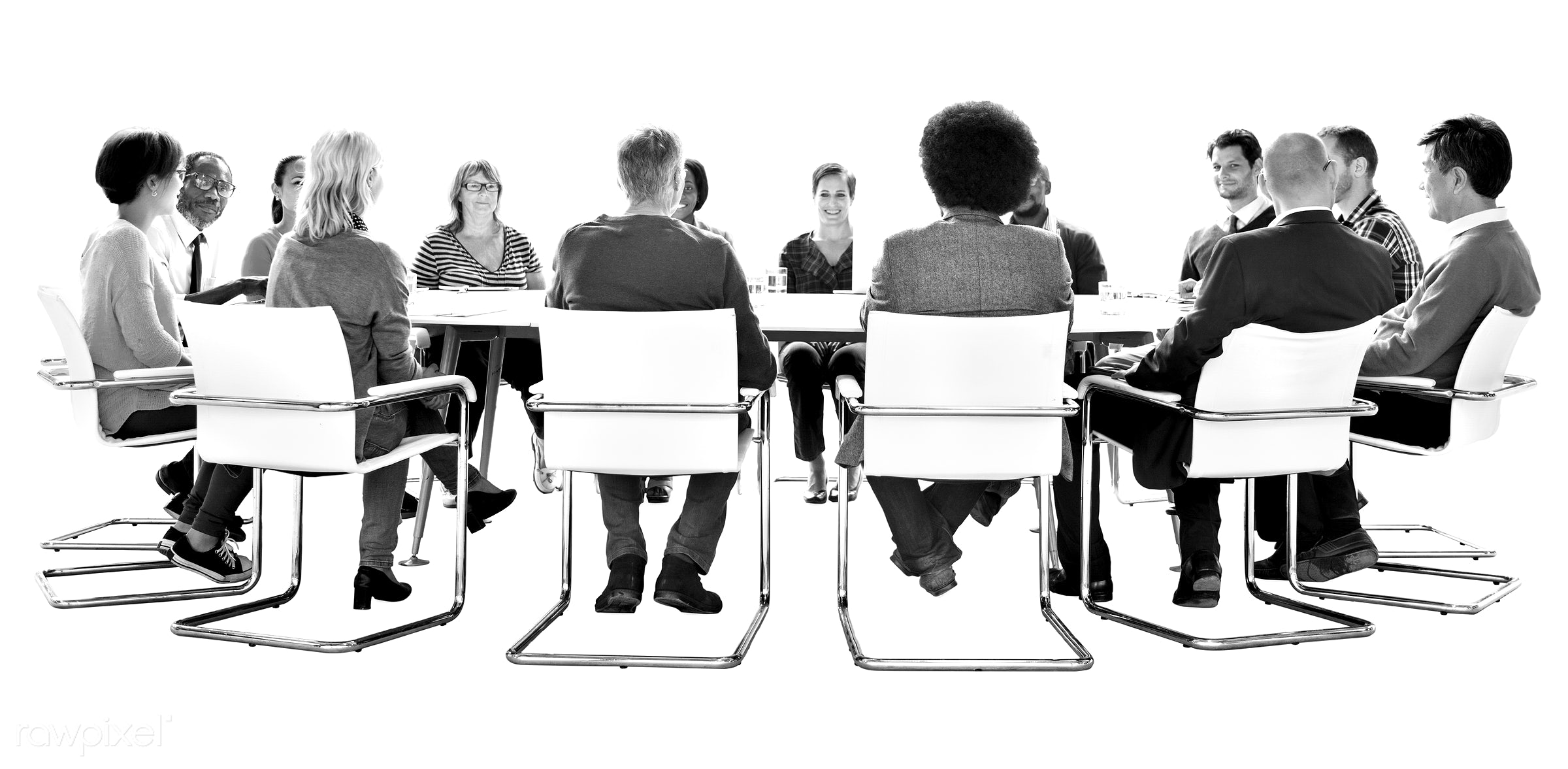 african descent, african ethnicity, asian ethnicity, board room, business, casual, classroom, communication, community,...
