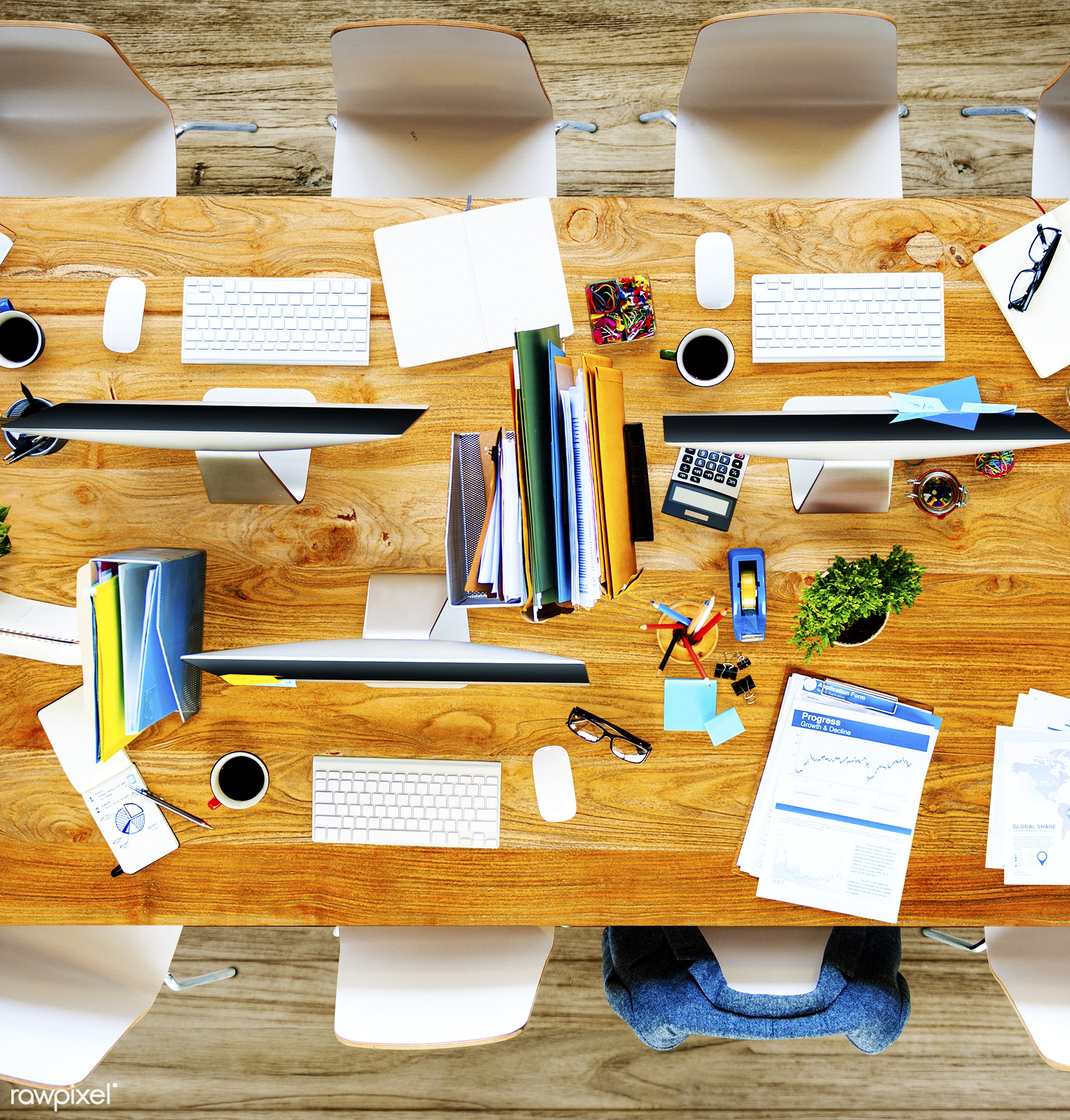 contemporary, analysis, business, casual, chair, chart, coffee break, communication, computer, conference table, connection...