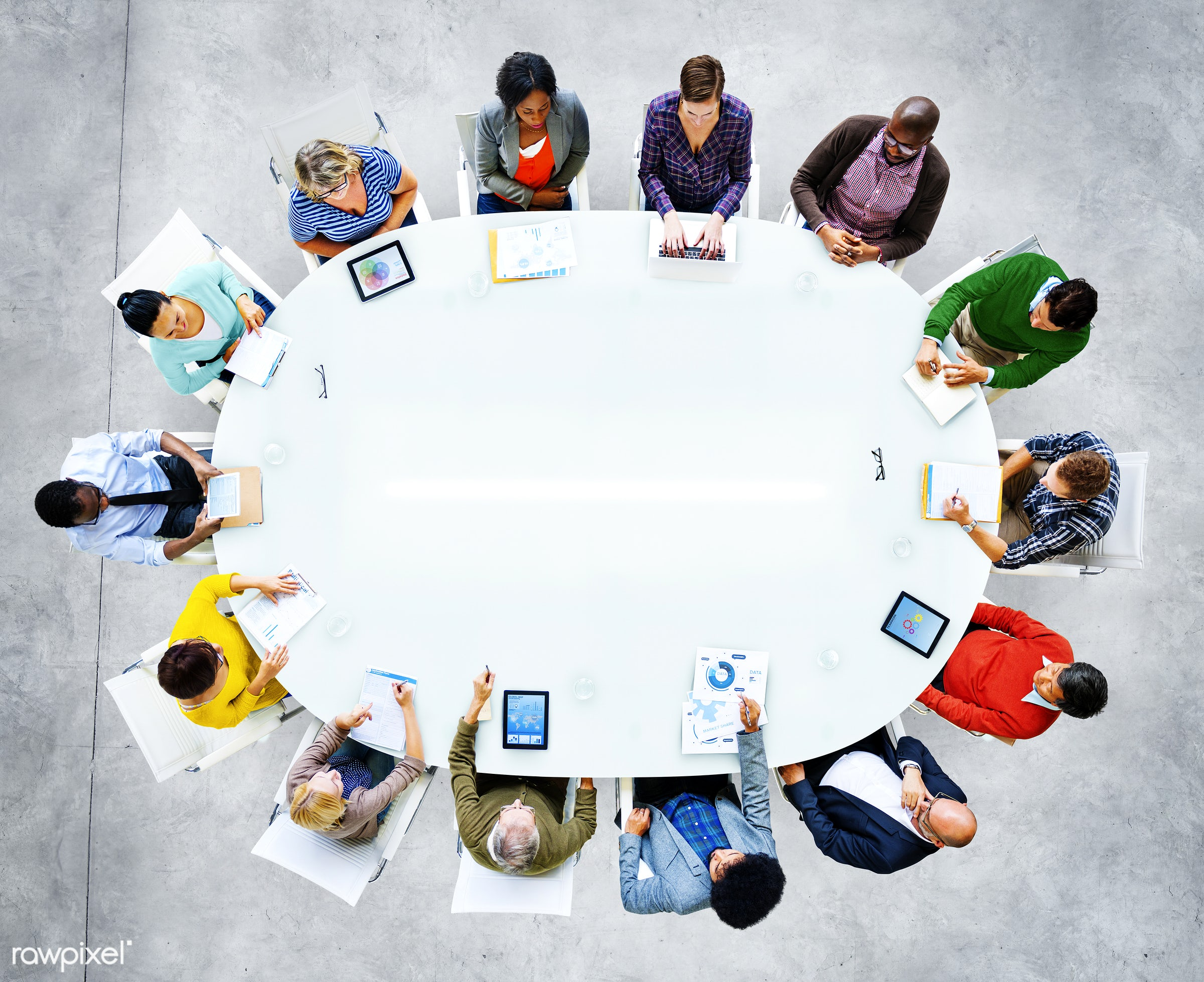 aerial view, architecture, backdrop, background, board room, brainstorming, business, business people, closeup, colorful,...