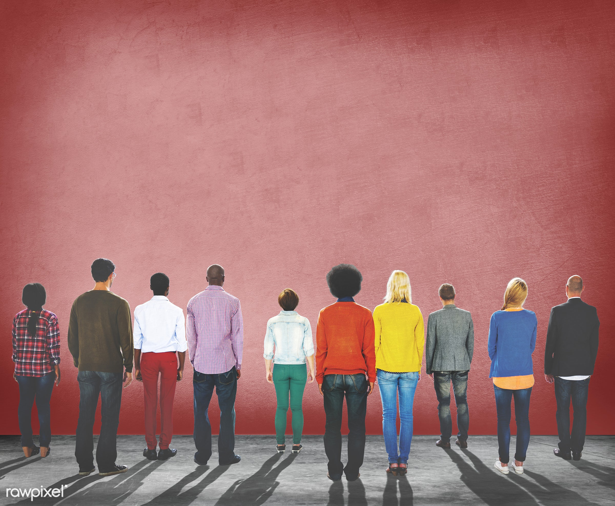 african, african descent, asian, asian ethnicity, backgrounds, casual, cement, colorful, colourful, communication, community...