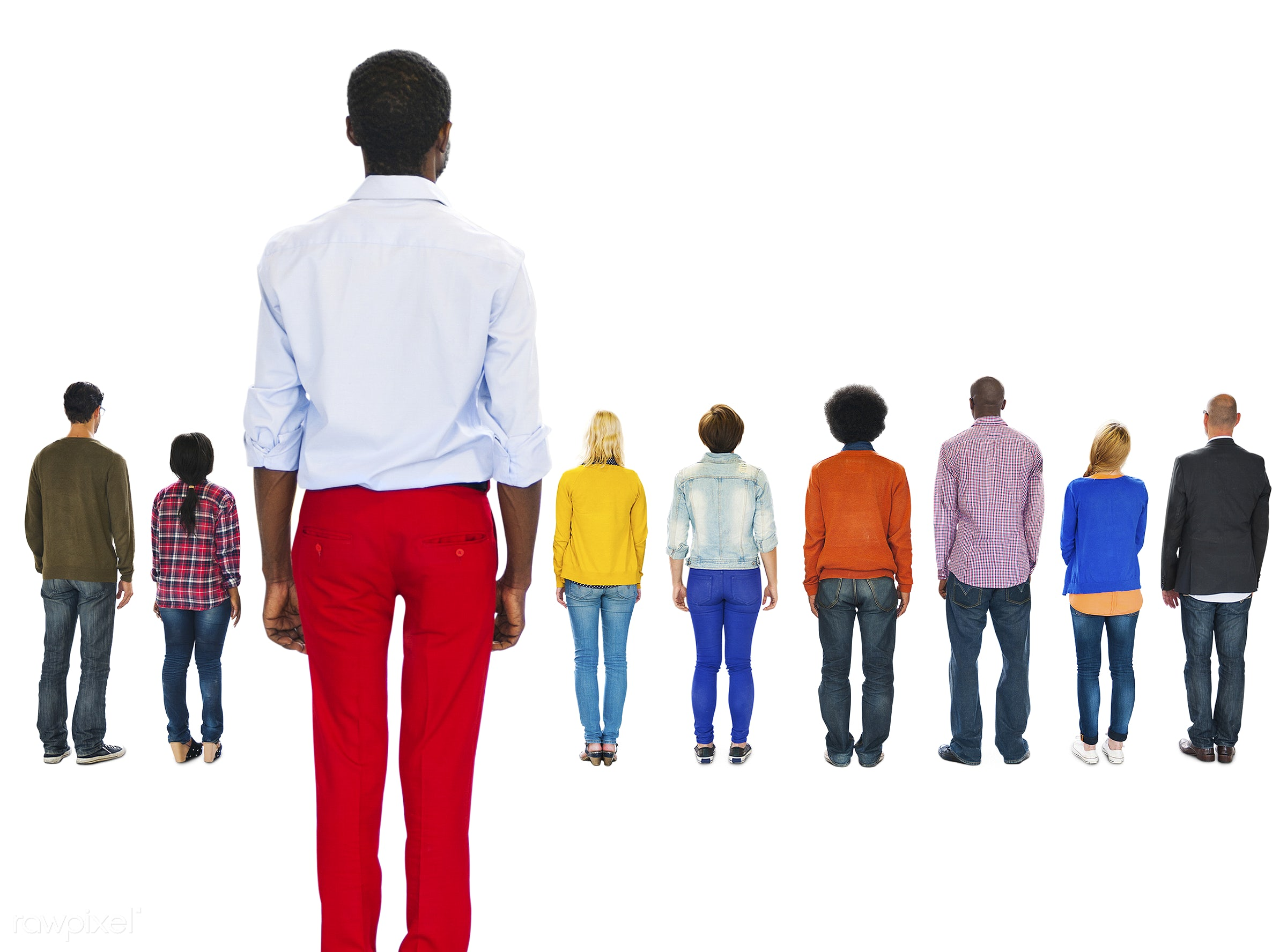 african, african american, african descent, african ethnicity, alone, anti-social, back, back view, black, blank, community...