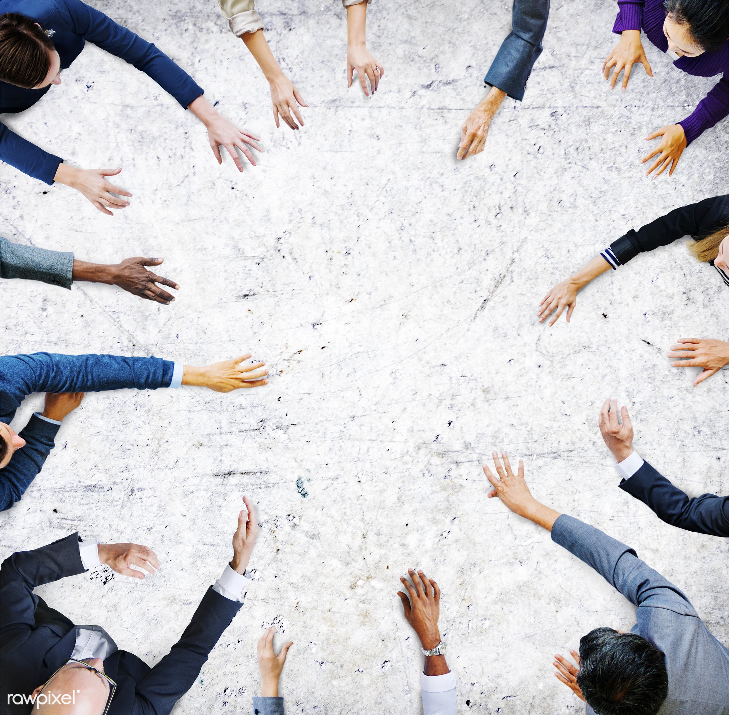 aerial view, background, backgrounds, blank, business, business people, business person, businessmen, businesswomen, cement...