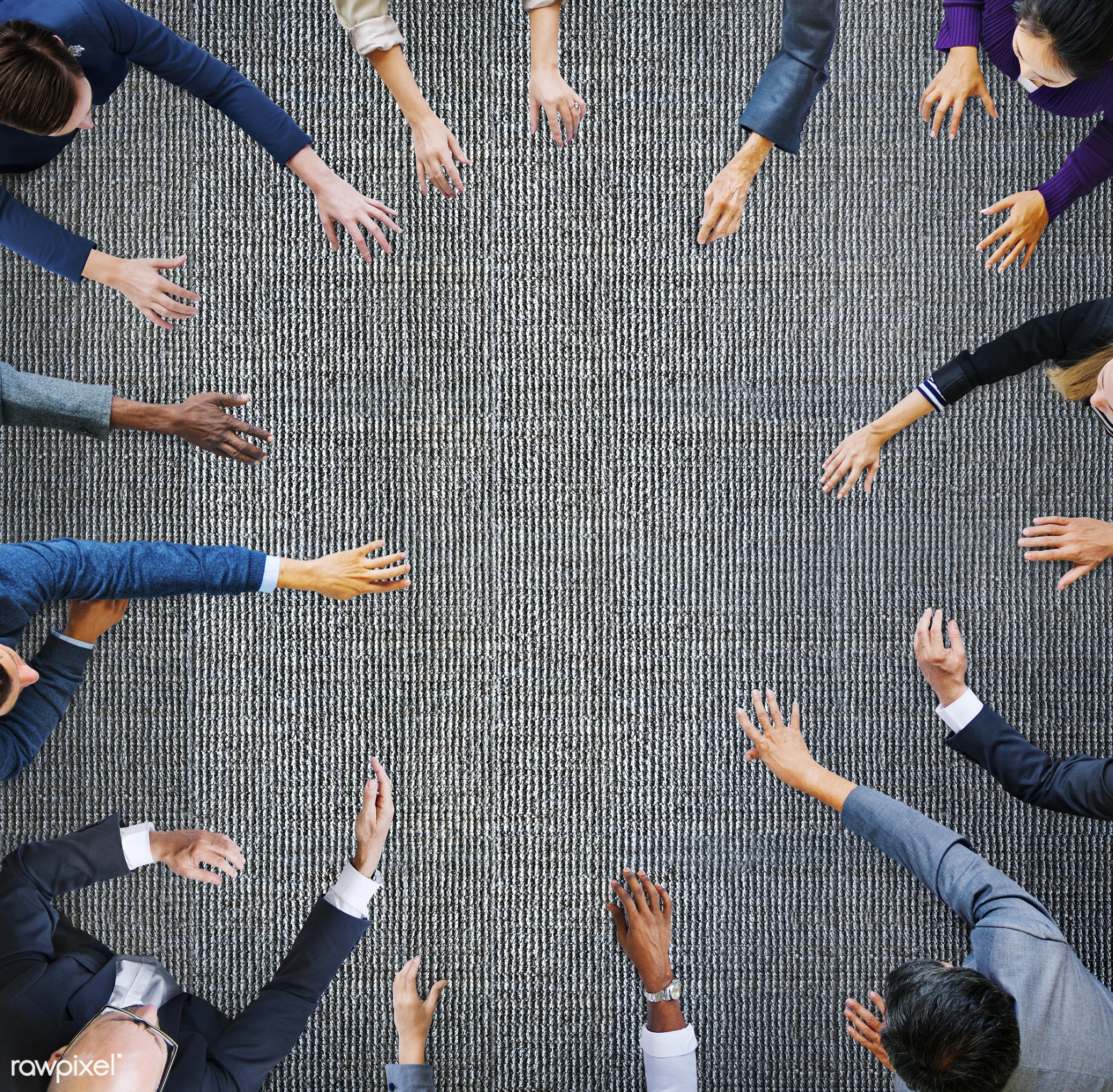 aerial view, backgrounds, blank, business, business people, business person, businessmen, businesswomen, cloth,...