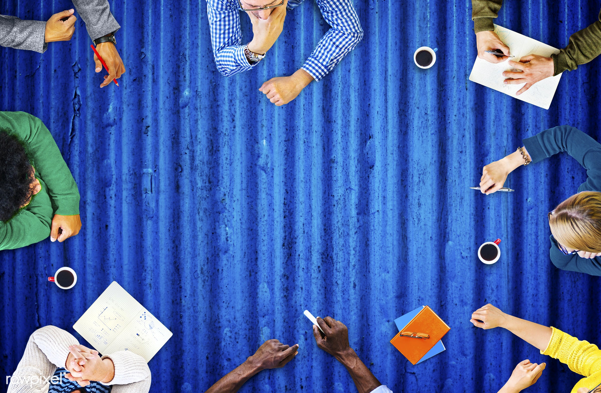 architecture, background, blue, brainstorming, business, classroom, college, communication, construction, corrugated,...