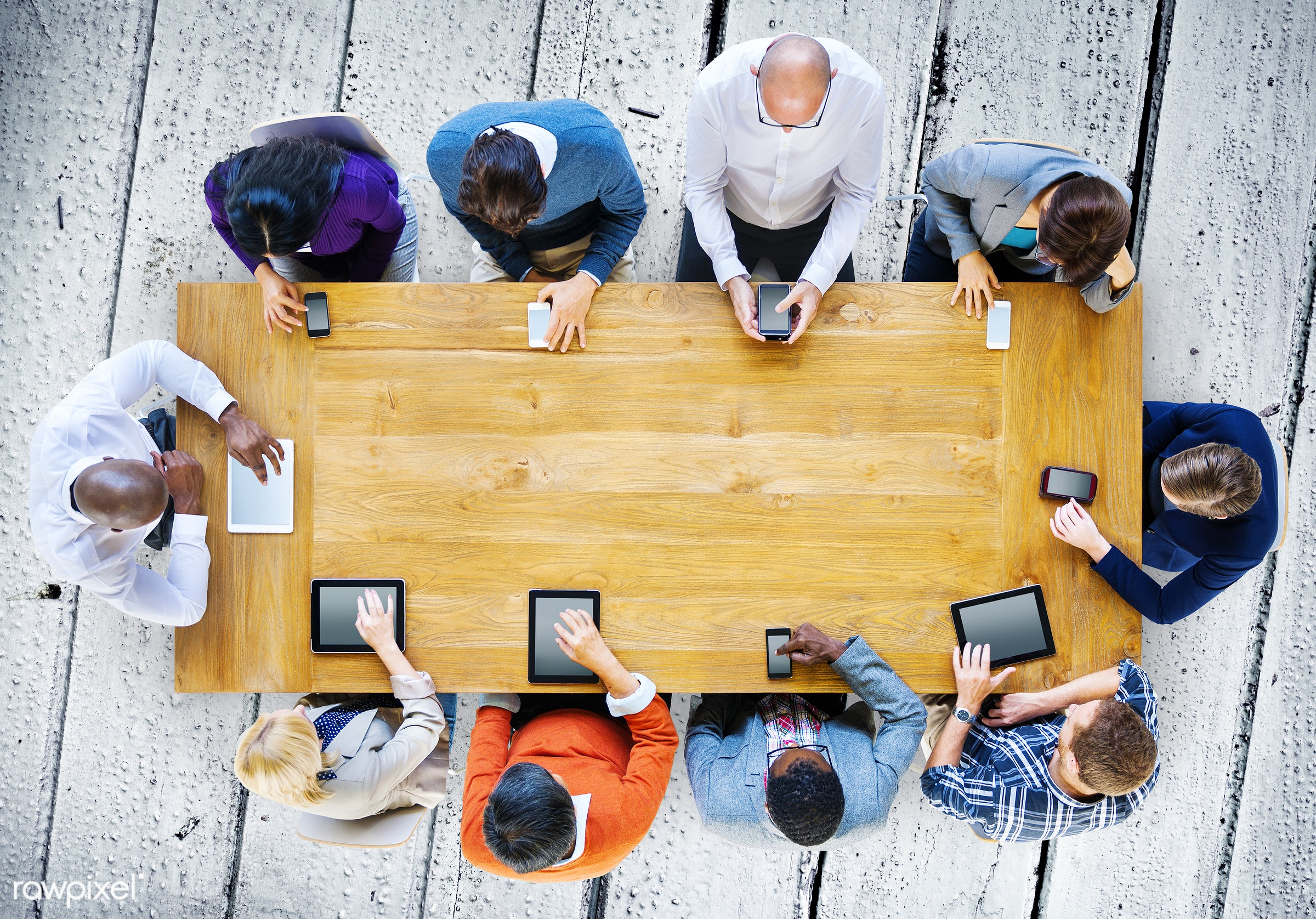 mobility, aerial view, backgrounds, brainstorming, business, business people, casual, classic, close-up, communication,...