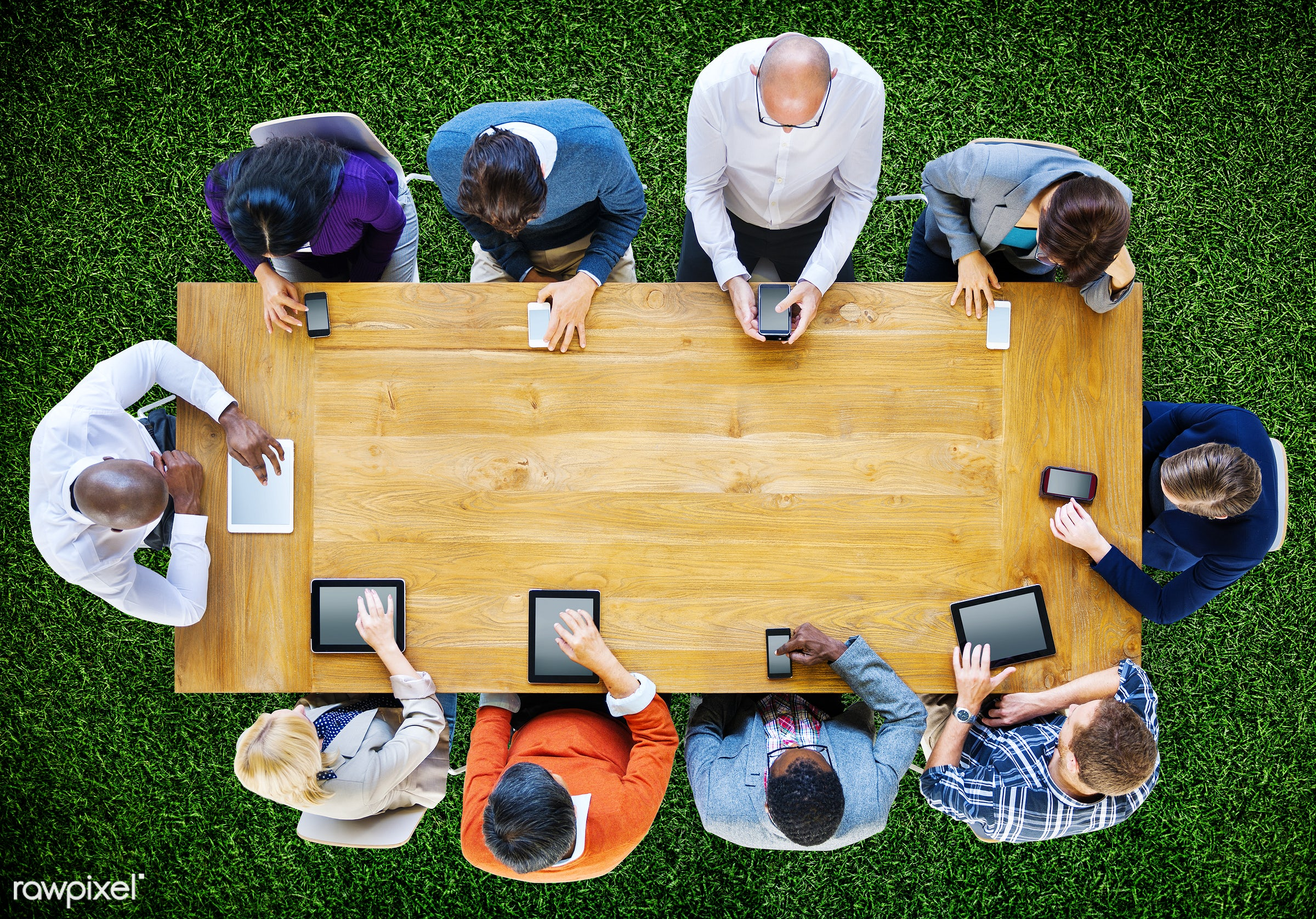 mobility, aerial view, backdrop, background, brainstorming, business, business people, casual, closeup, communication,...