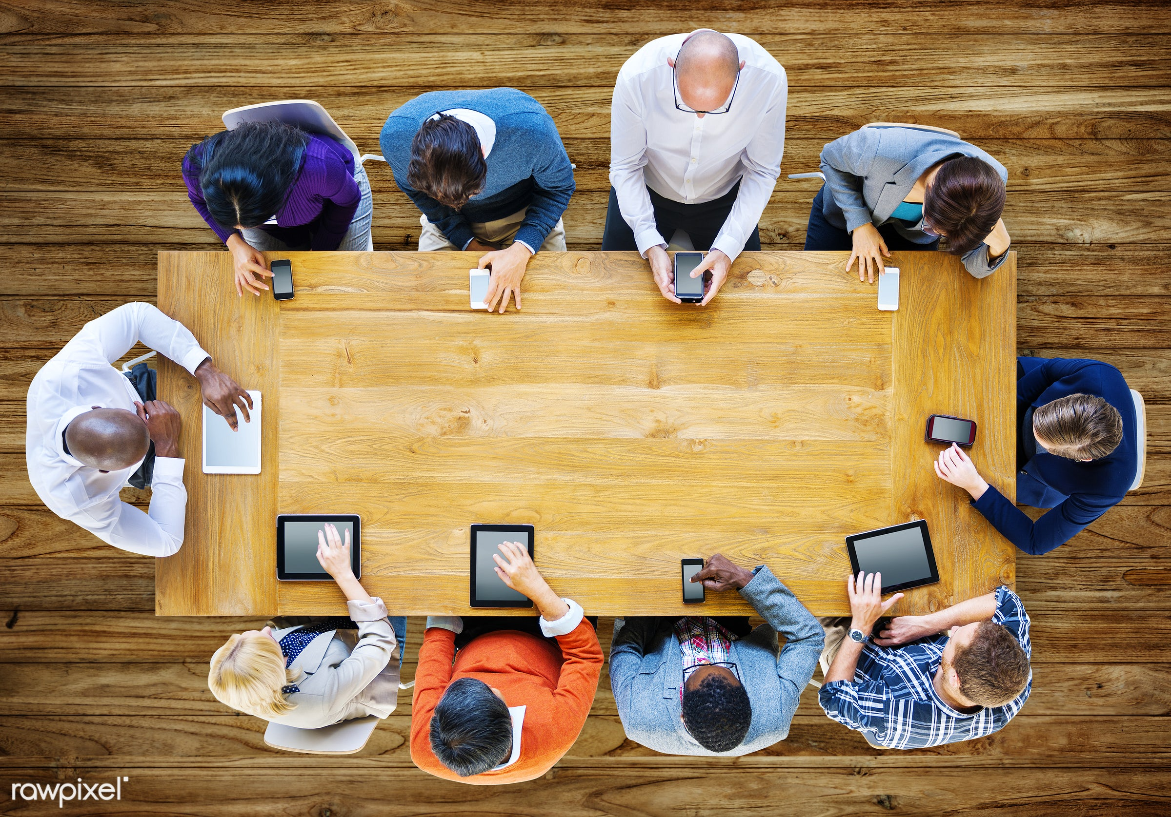 mobility, aerial view, backgrounds, brainstorming, business, business people, casual, close-up, communication, concrete...