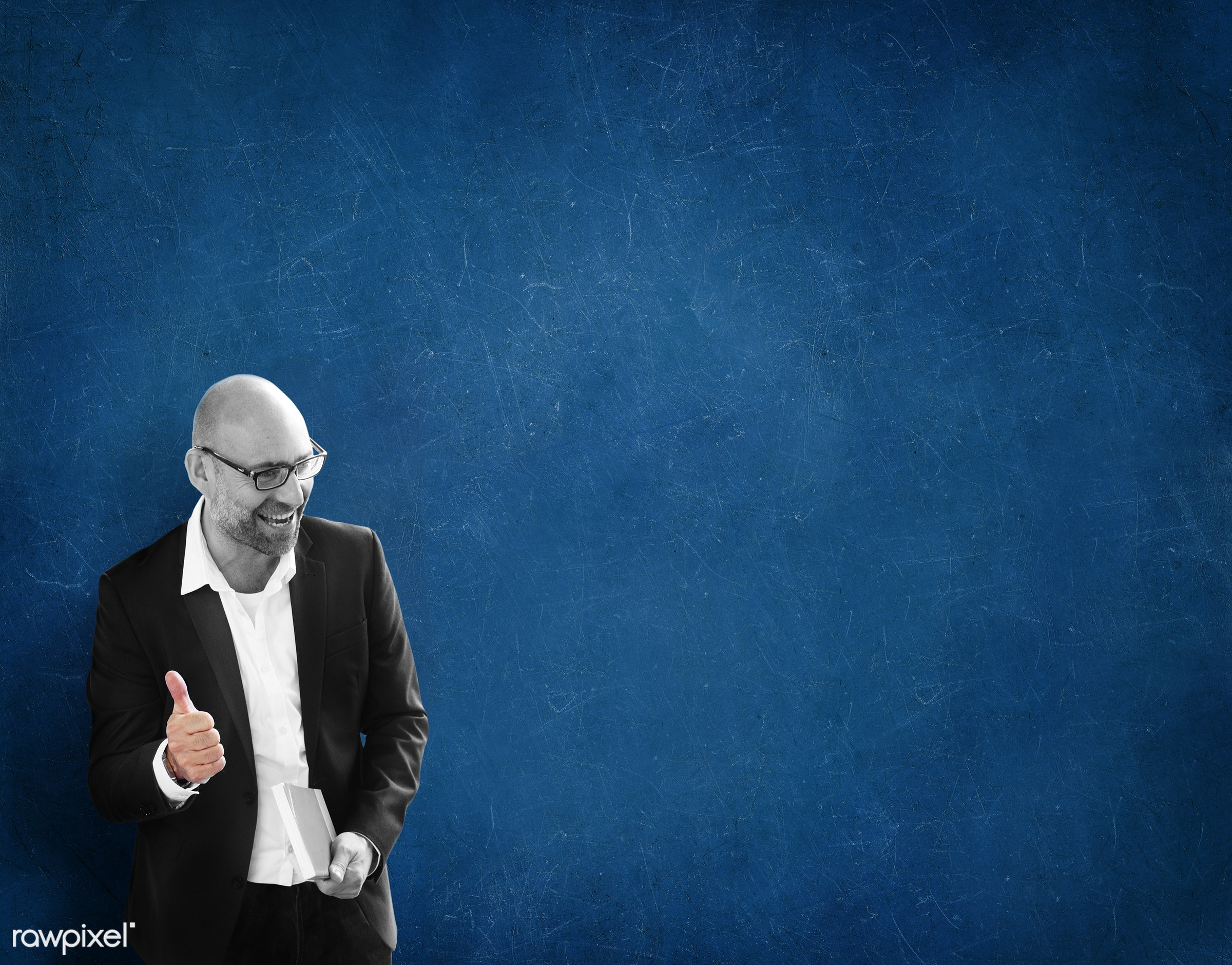 abstract, alone, backgrounds, blue, business, businessman, career, corporate, expert, expertise, happiness, job, light,...