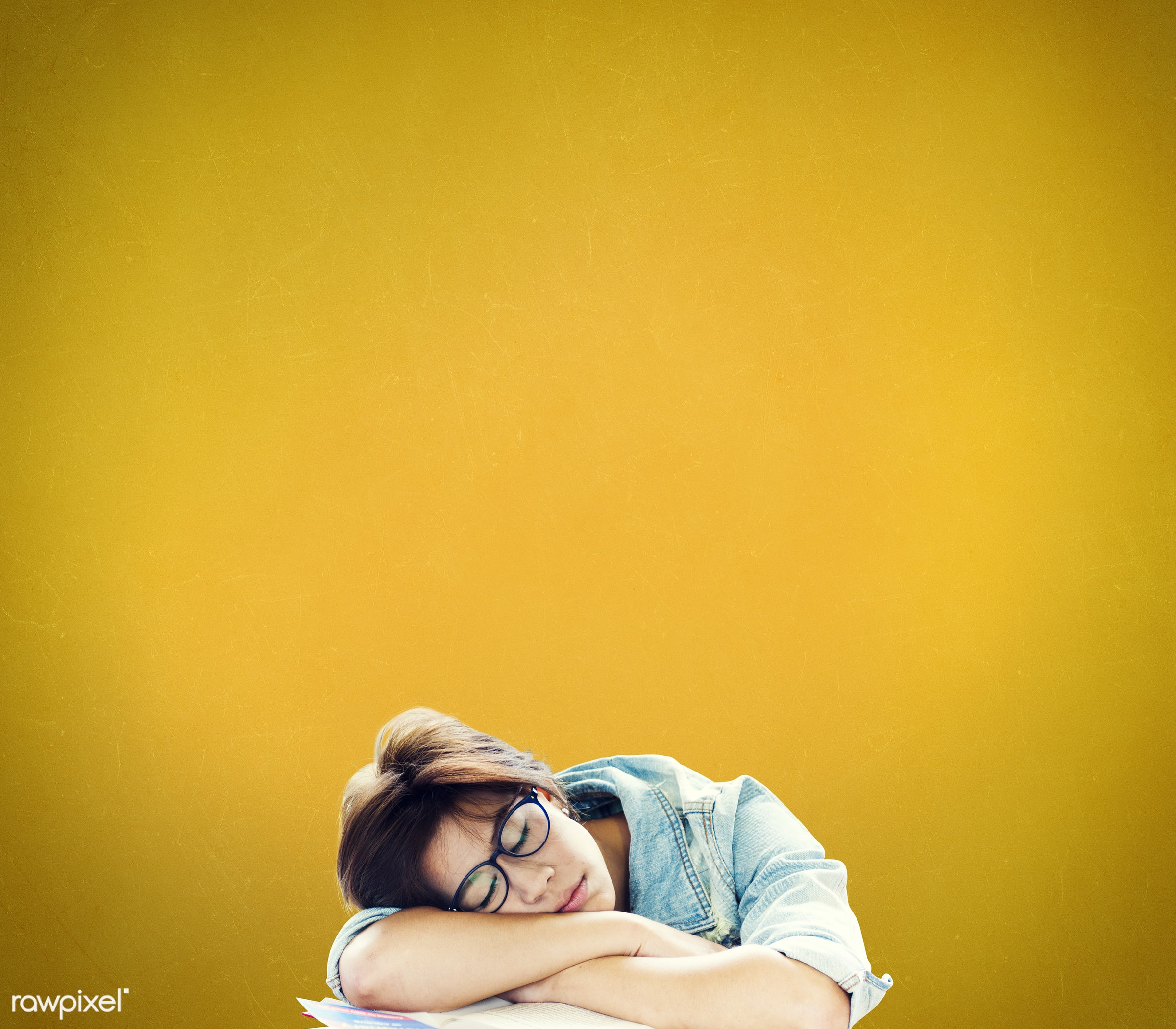 abstract, asleep, blank, bored, break, calm, casual, concept, copy space, design, hipster, idea, nap, no energy, plain,...