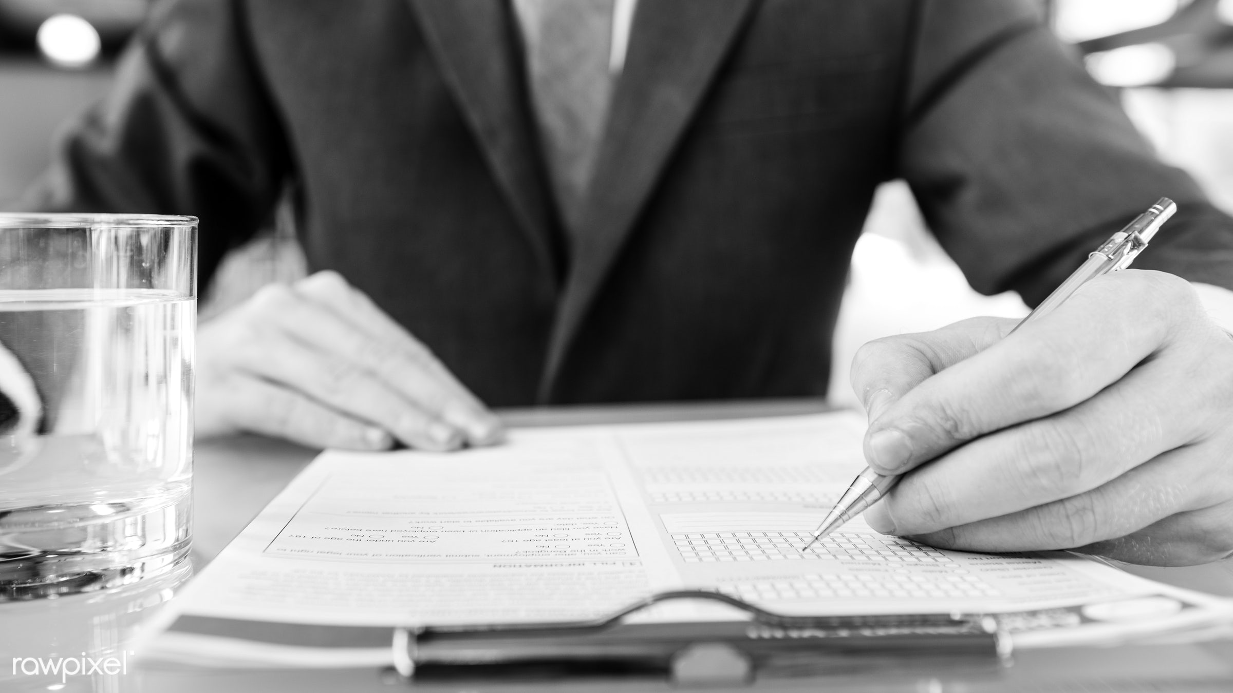 agreement, application, application form, business, businessman, clipboard, contract, deal, decision, hands, human hand,...