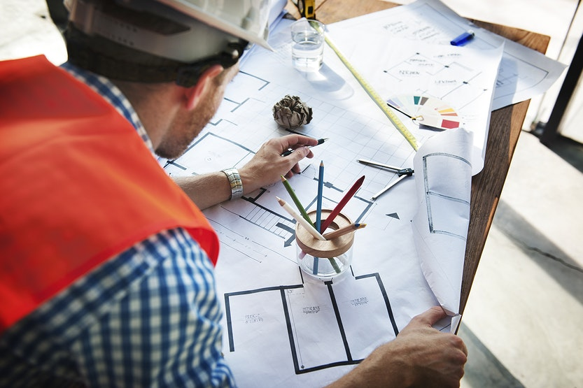 Business construction design shoot id 53719 architect architectural equipments architecture blueprint career contemporary control creativity malvernweather Images