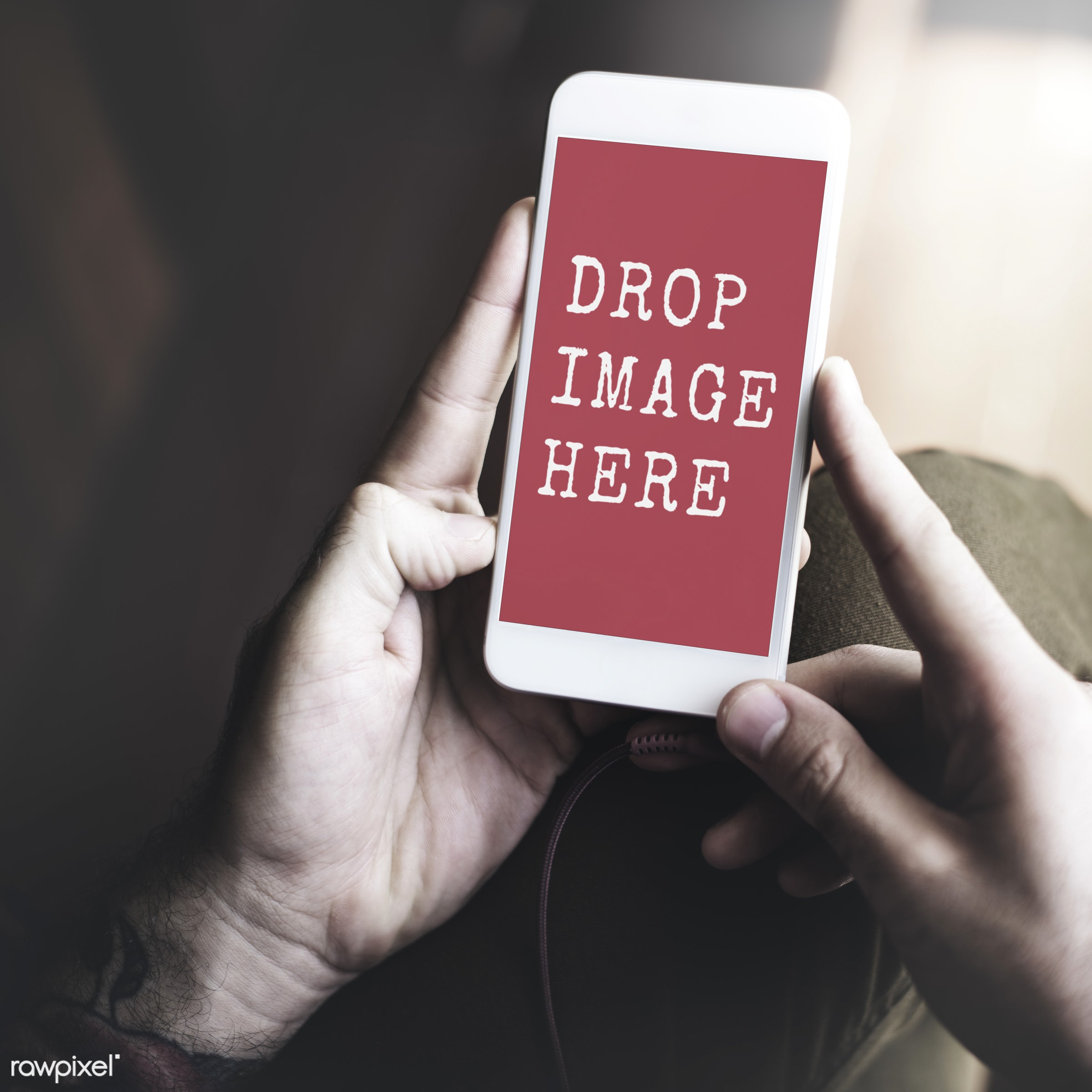 contemporary, app, application, article, blog, blogging, browsing, close up, communication, connection, content, design,...
