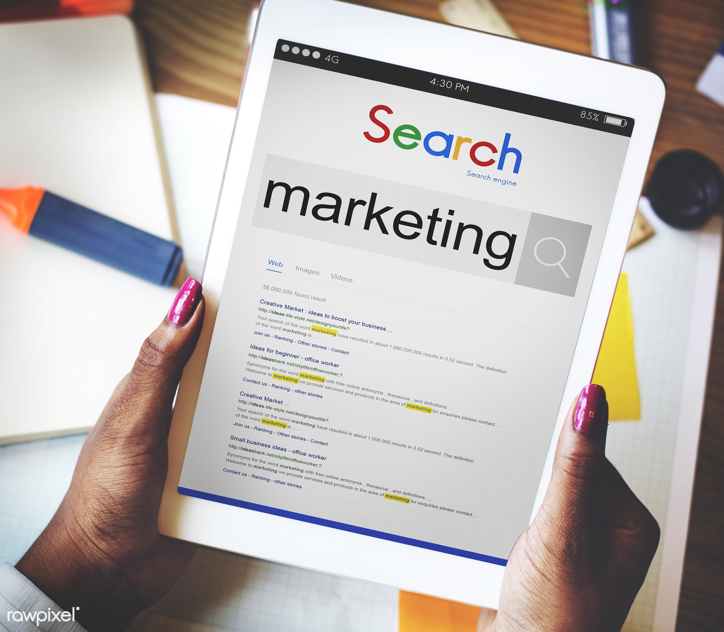 advertising, analysing, availability, branding, browsing, business, buyer, campaign, commerce, commercial, communication,...