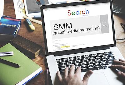 Royalty Free Smm Stock Photos | rawpixel