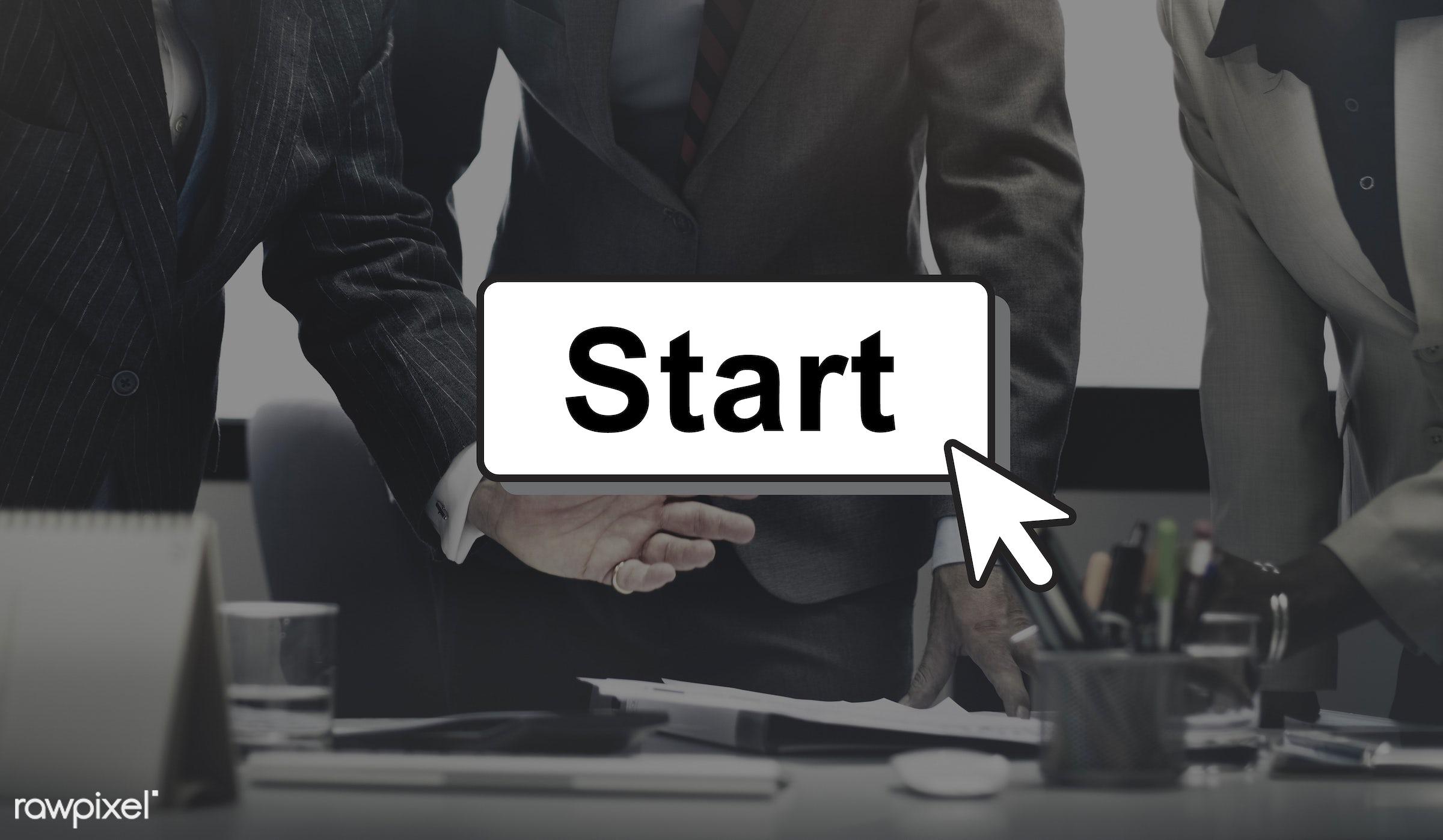 activation, african, african descent, begin, beginning, build, business, business people, businessmen, businesswomen,...