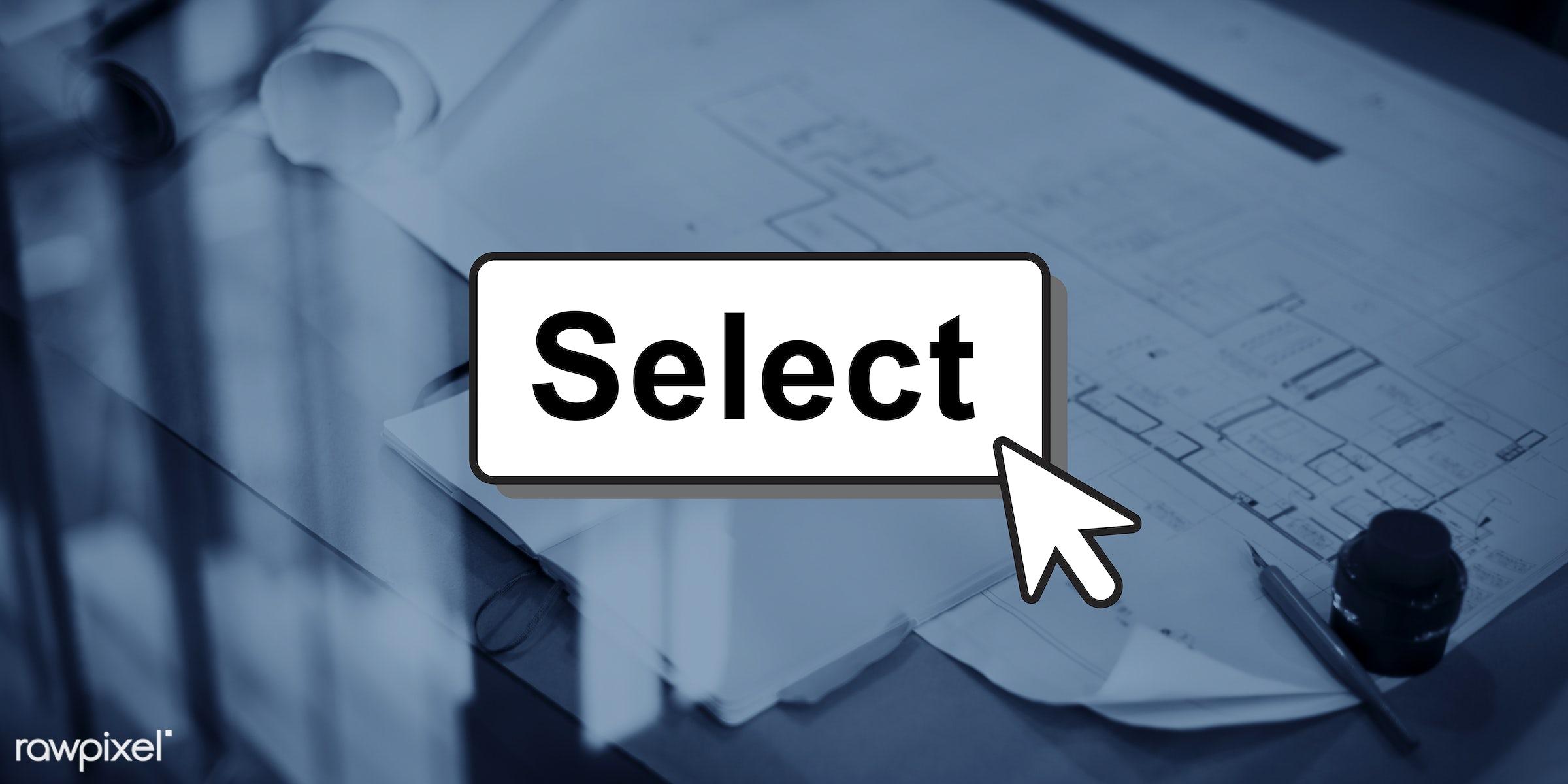 answer, architect, blueprint, business, choice, choose, choosing, compare, customer, design, development, documents, dspace...