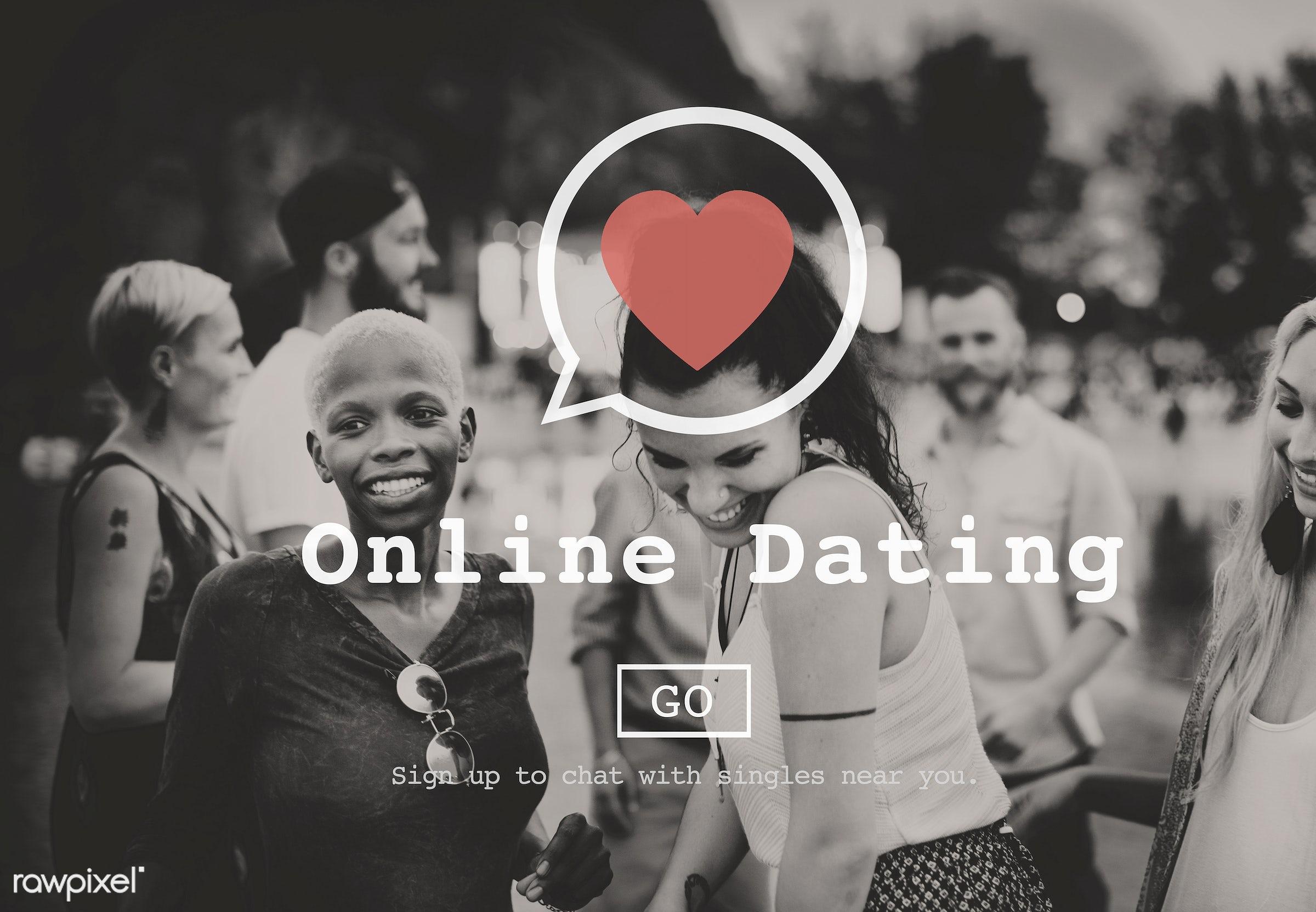 african descent, beach, coffee, cold, communication, connect, court, dating, diversity, evening, friends, friendship, girls...