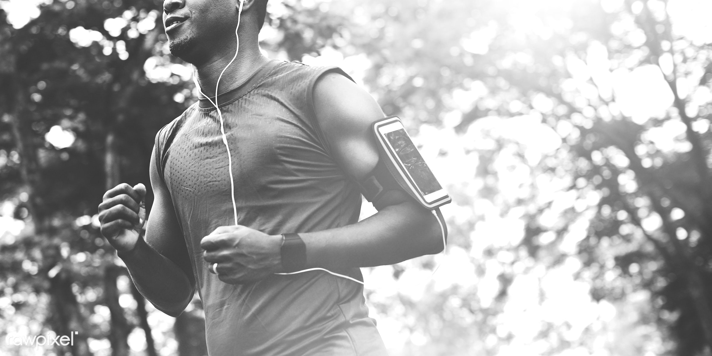 activity, african descent, application, cheerful, enjoyment, exercise, exercising, field, freshness, green, happiness,...