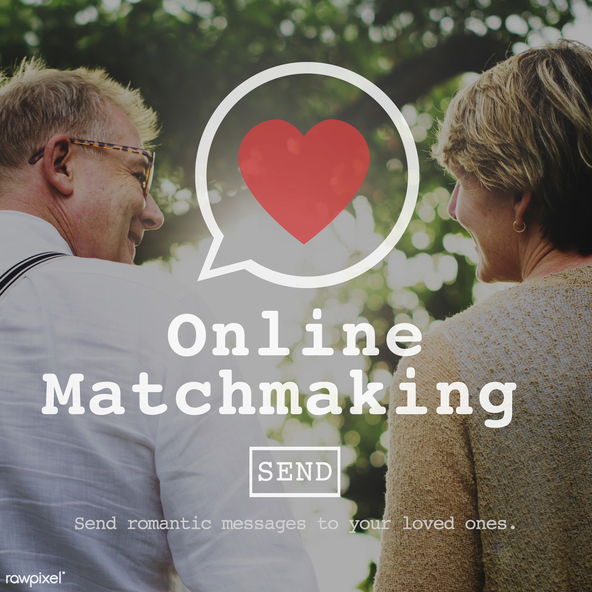 bonding, bright, cheerful, communication, connect, couple, court, date, dating, expression, feelings, go steady, happiness,...