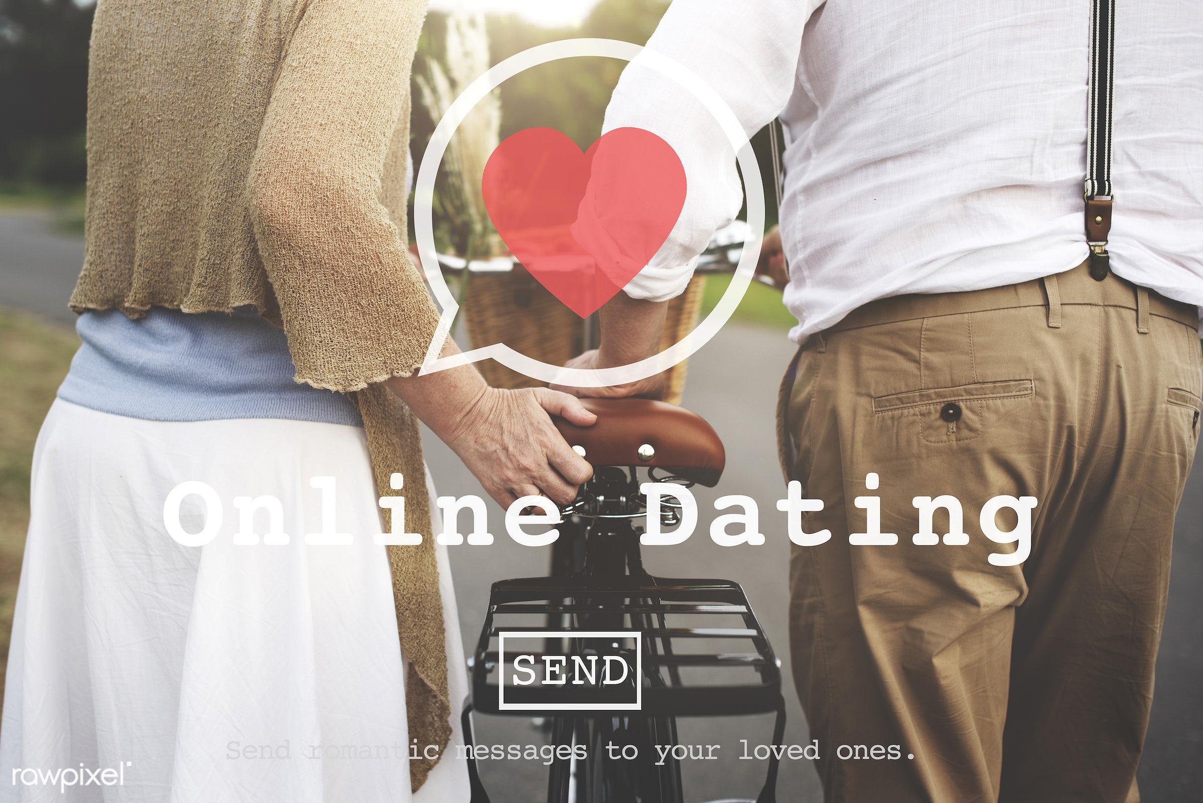 romance, bike, biking, bonding, communication, connect, couple, court, dating, field, go steady, happiness, heart, husband,...