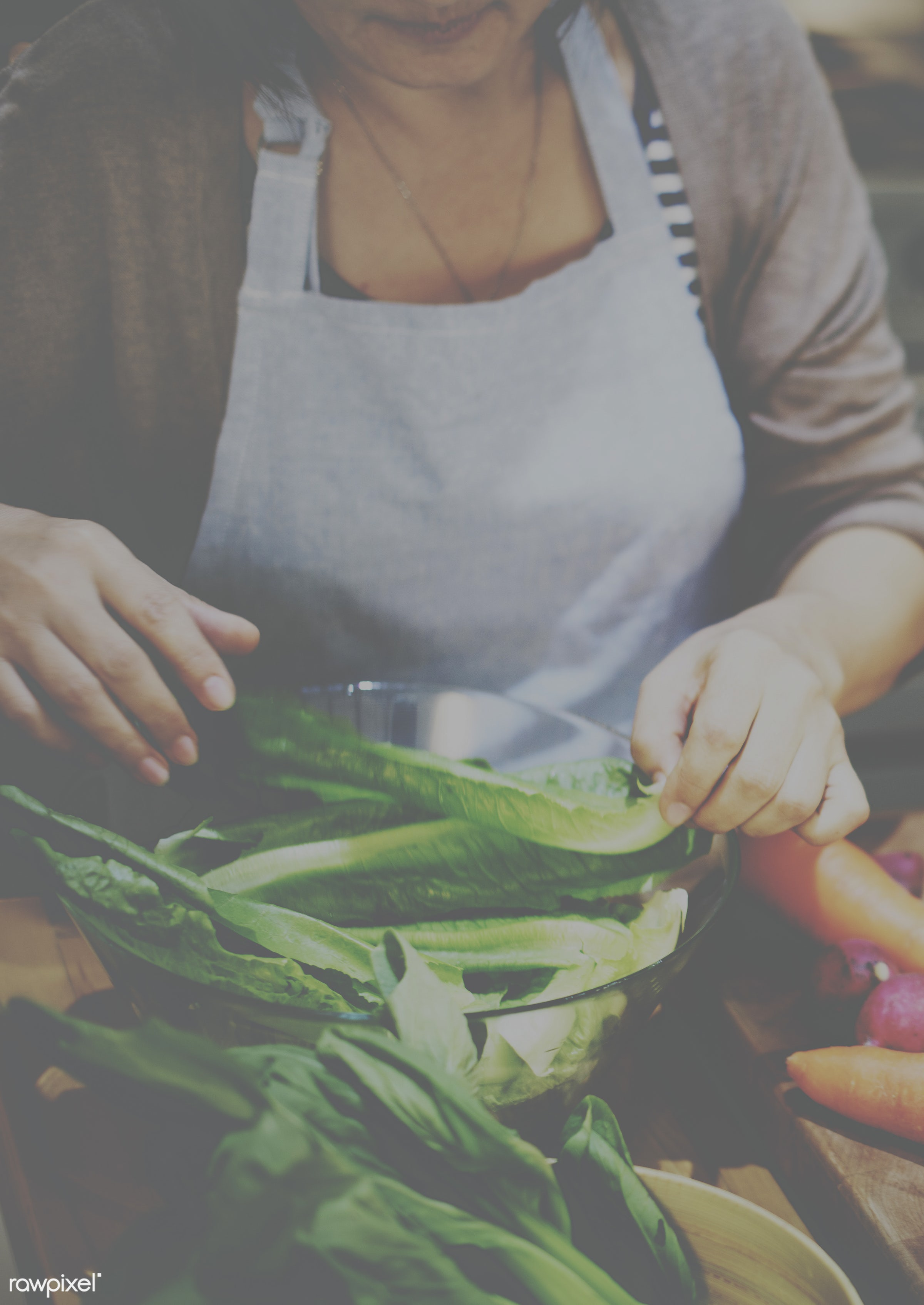 activity, apron, casual, cheerful, chef, chopping block, cookery, cookhouse, cooking, cuisine, culinary, dietary, enjoyment...
