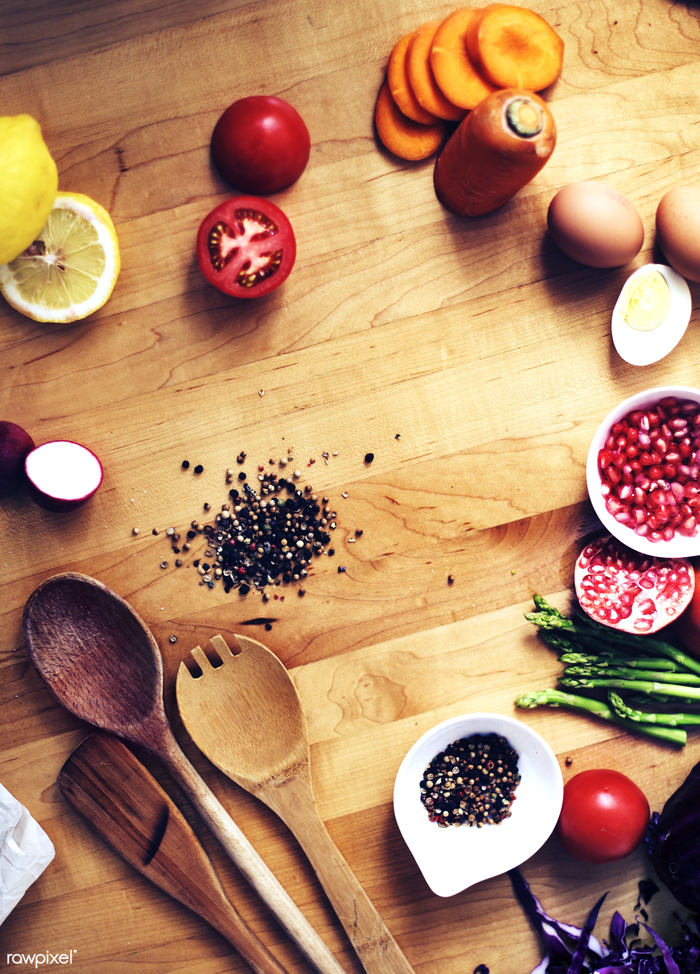 cooking, appliance, asparagus, breakfast, cookery, cookhouse, cookware, cuisine, culinary, dietary, equipment, food, fruits...