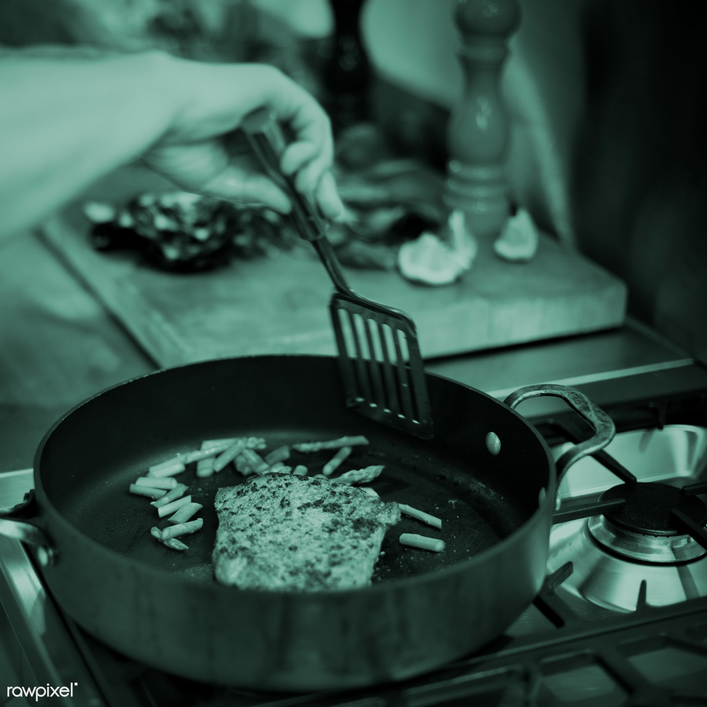 activity, apron, casual, cheerful, chef, close up, cookery, cookhouse, cooking, cookware, cuisine, culinary, dietary,...