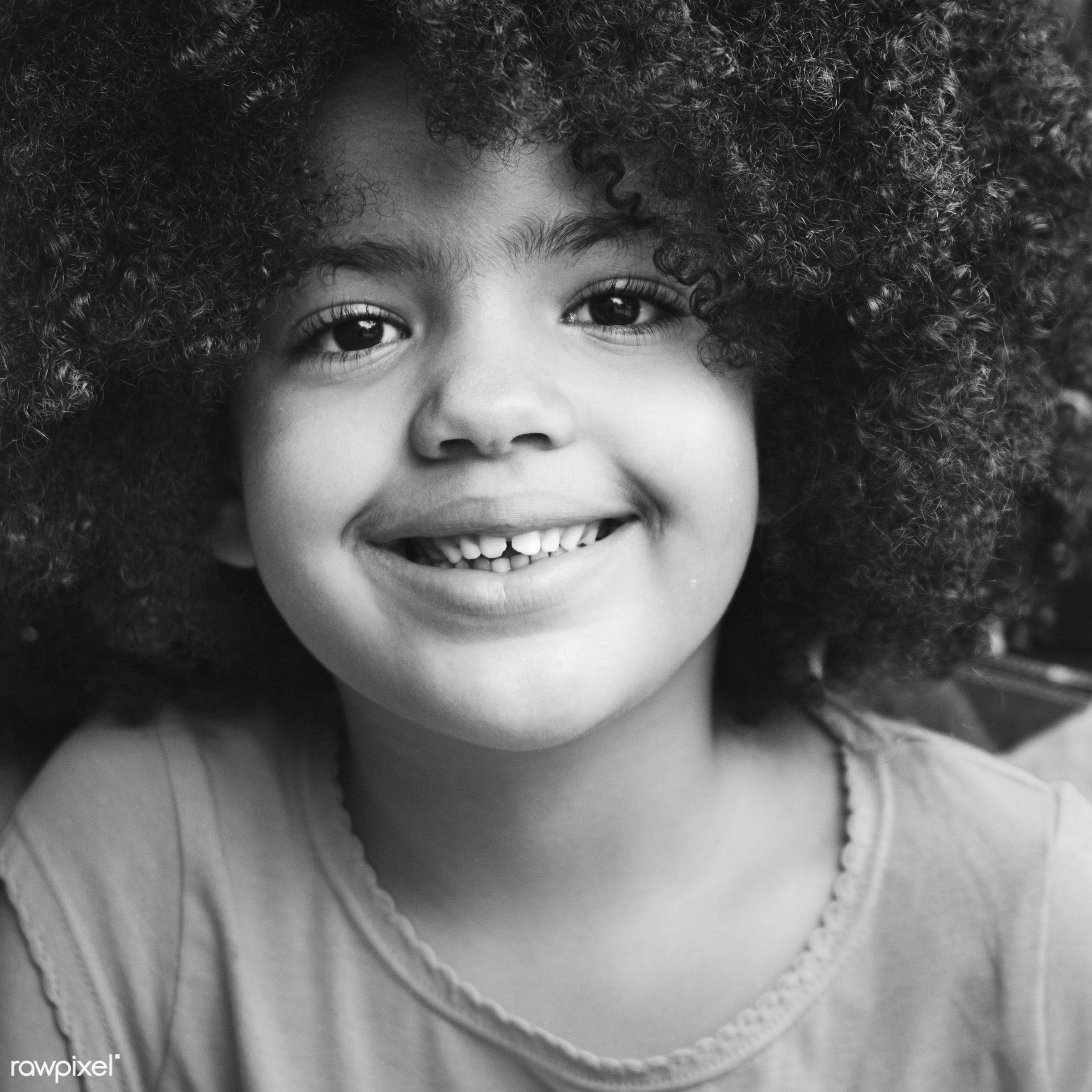 child, african, family, activity, african american, african descent, black, bonding, book, carefree, casual, cheerful,...