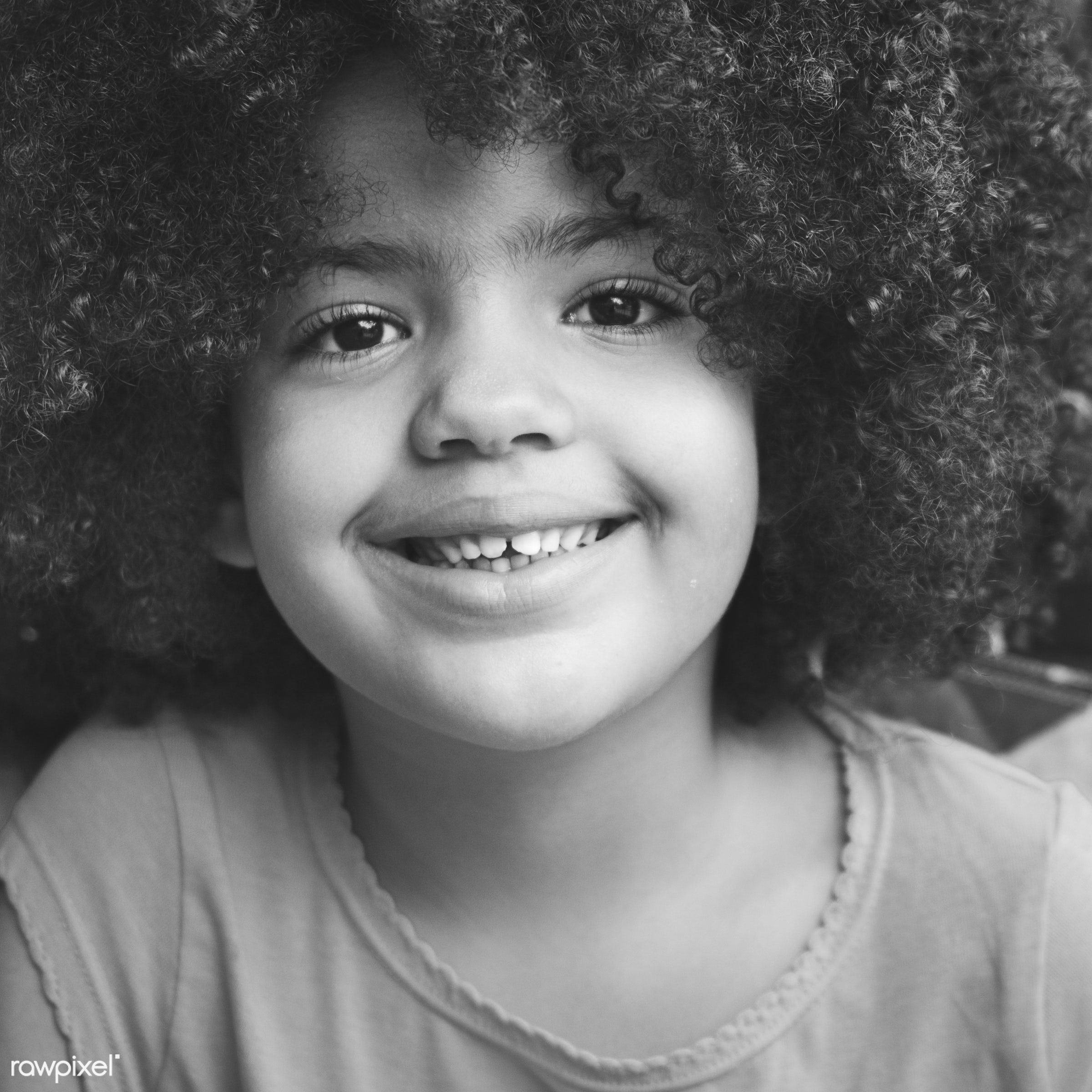 activity, african, african american, african descent, bonding, book, carefree, casual, cheerful, child, childhood,...