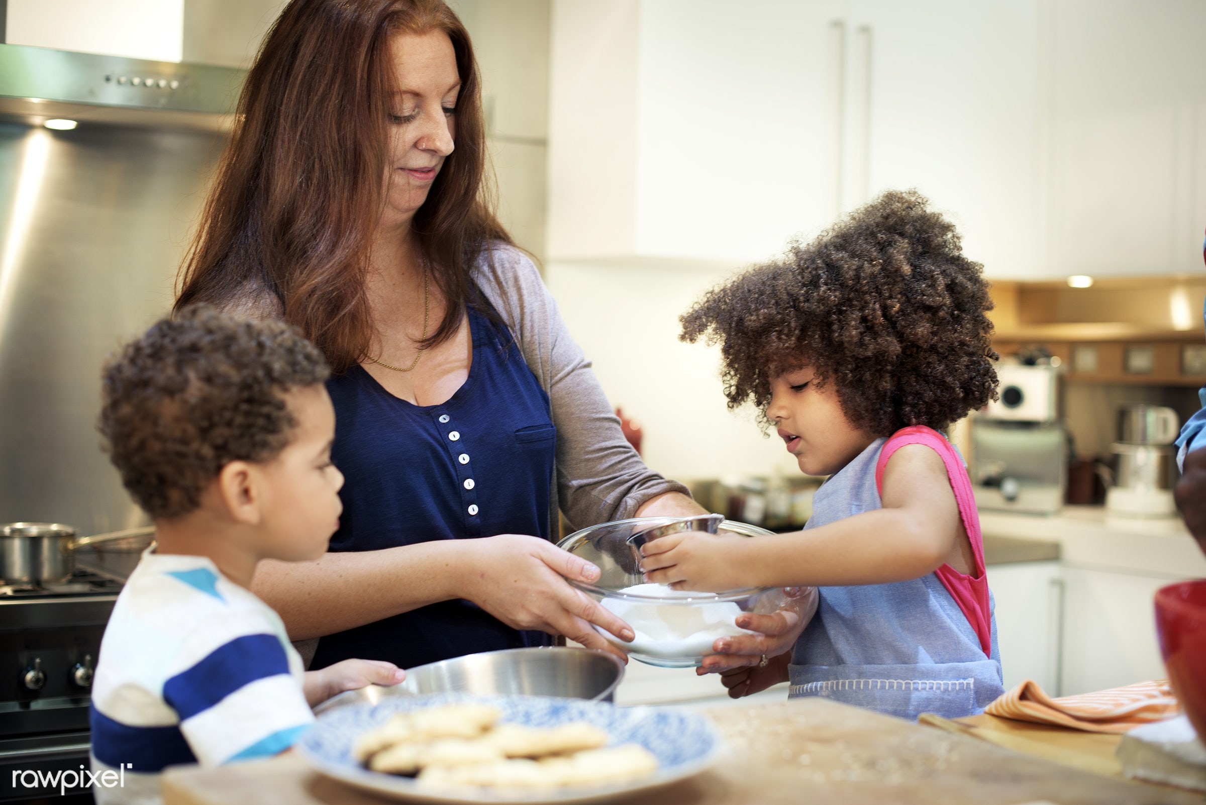 activity, african, african american, african descent, bakery, bonding, brother, casual, cheerful, child, childhood,...