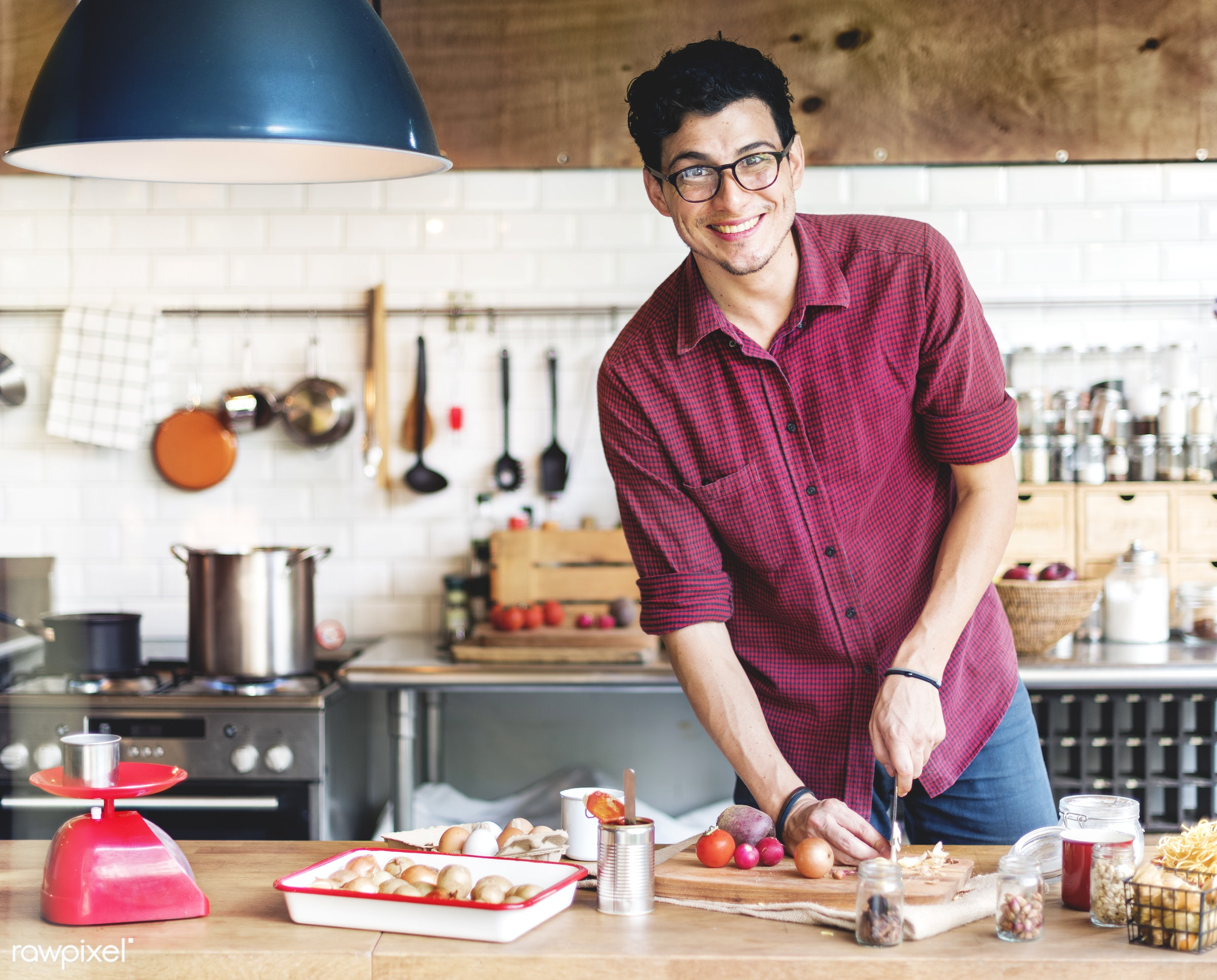handsome, activity, casual, cheerful, chef, chop, cook, cookery, cookhouse, cooking, cookware, cuisine, culinary, dietary,...