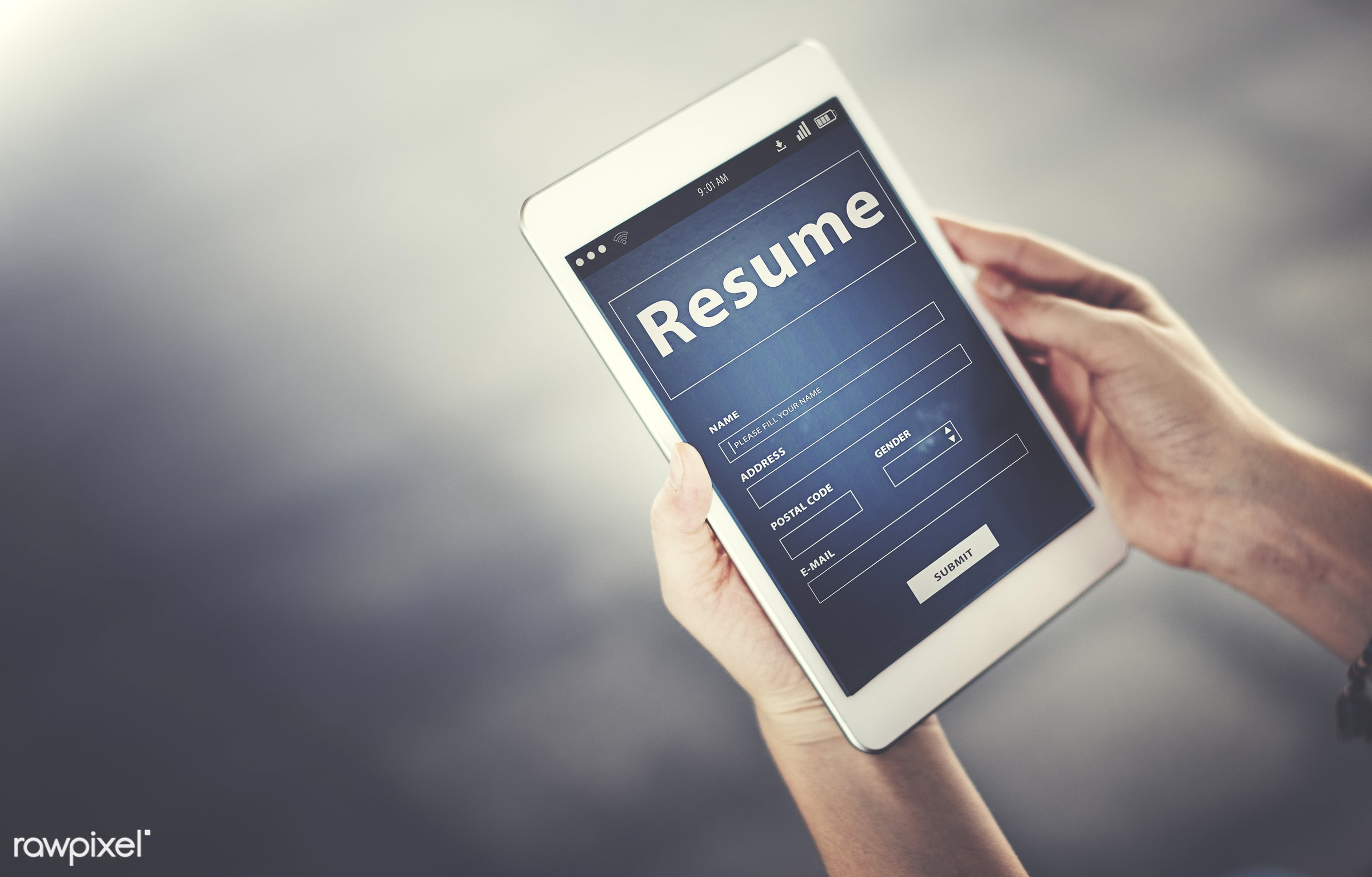 recruitment, advanced technology, application, blog, career, communication, computer, connection, data, devices, digital,...