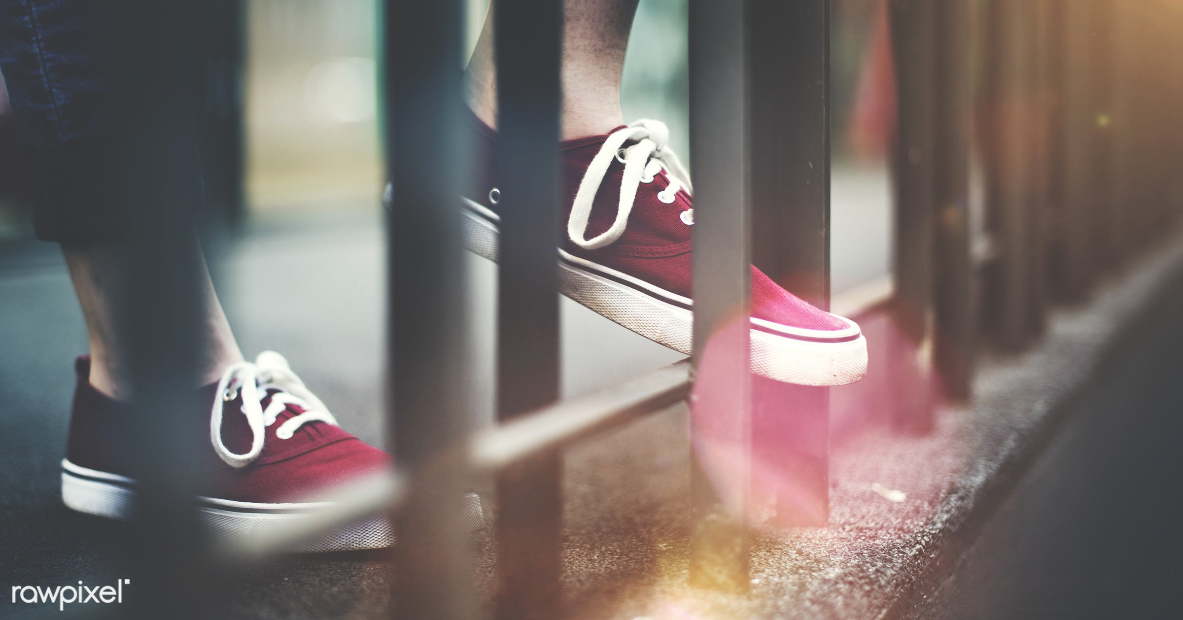 pair, casual, concept, cool, culture, enjoyment, fashion, feet, footwear, free, freedom, grunge, hipster, lifestyle,...