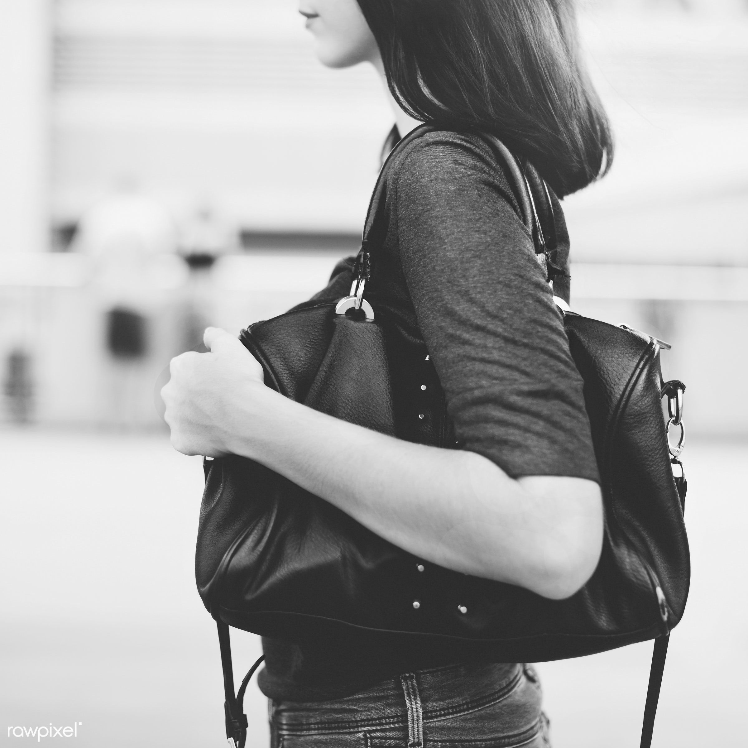 lifestyles, activity, adult, bag, casual, chilling, city, city life, cityscape, commuter, commuting, connection, crowd,...