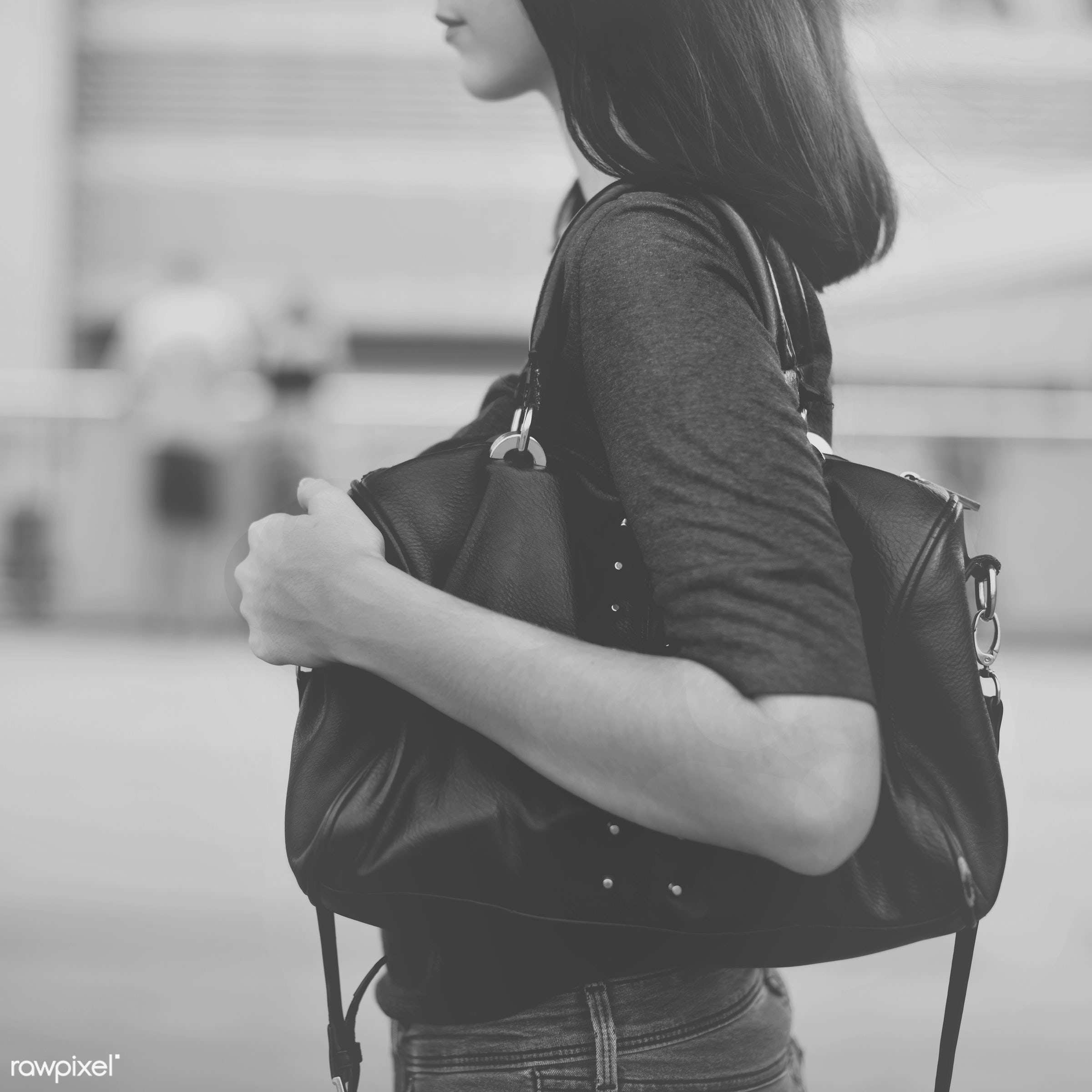 activity, adult, bag, casual, chilling, city, city life, cityscape, commuter, commuting, connection, crowd, downtown,...