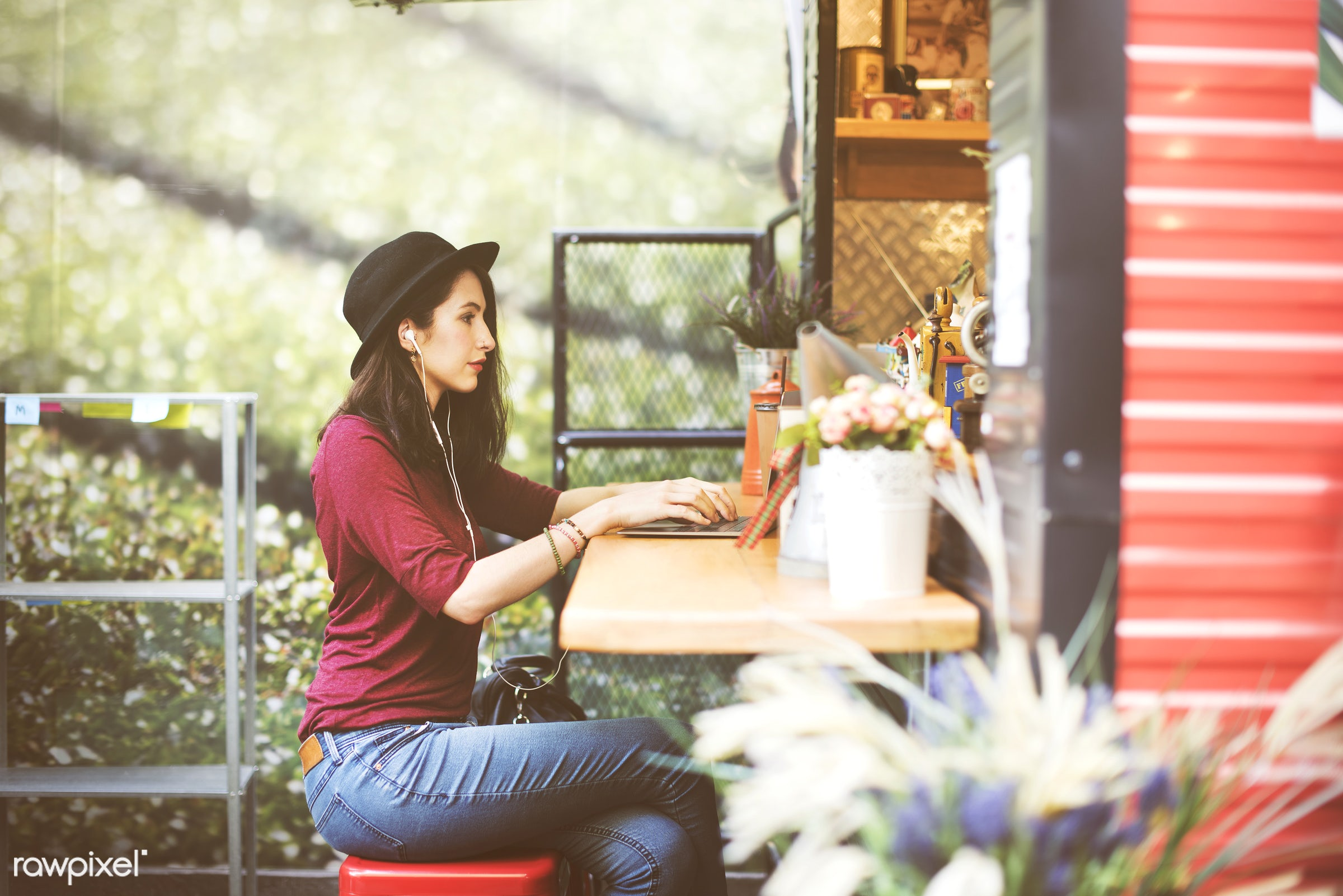 cafe, calm, casual, chat, cheerful, chilling, coffee shop, communication, connection, correspondence, digital device,...