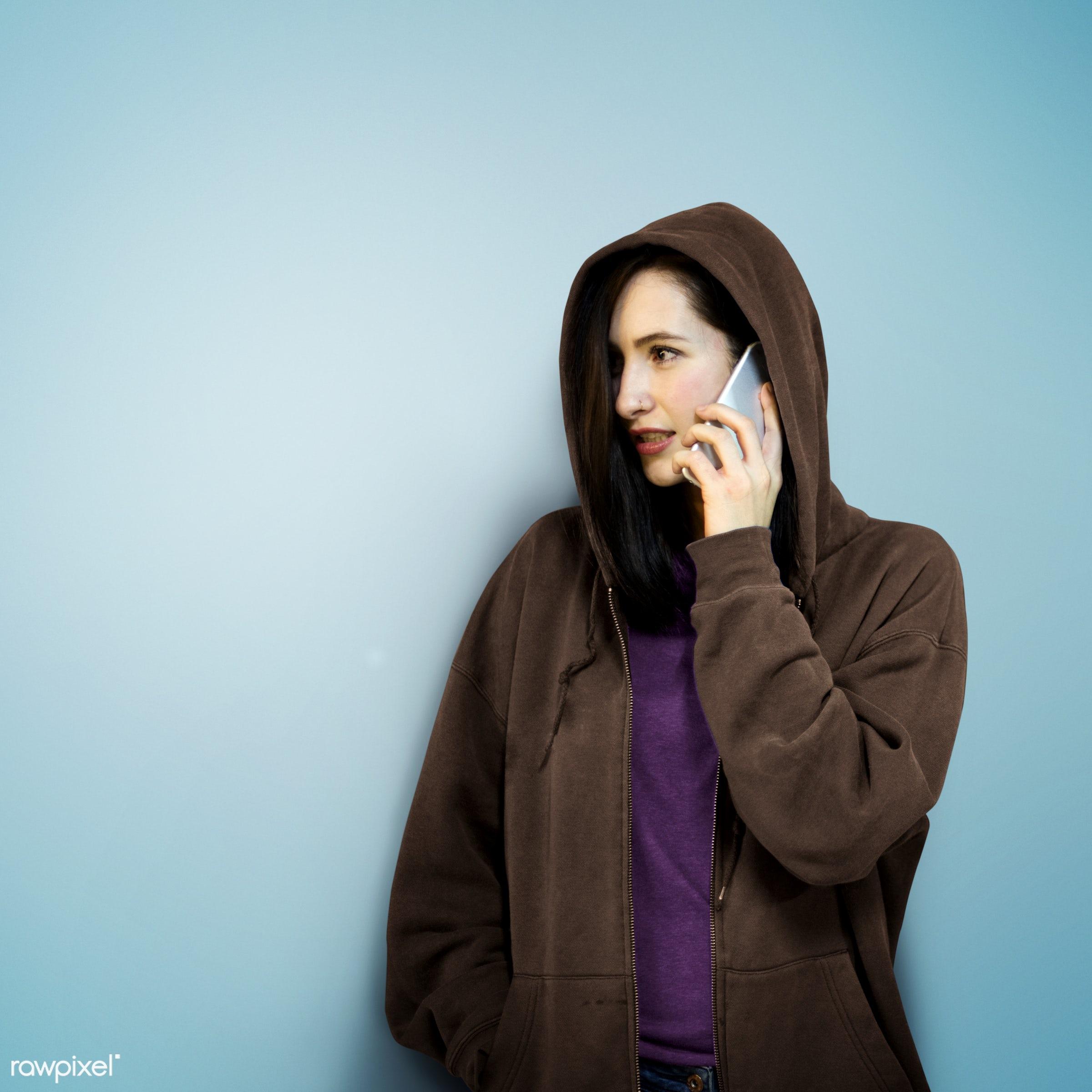 agent, behind, closeup, criminal, curiosity, detective, eyesight, female, femininity, feminism, girl, hidden, hiding,...
